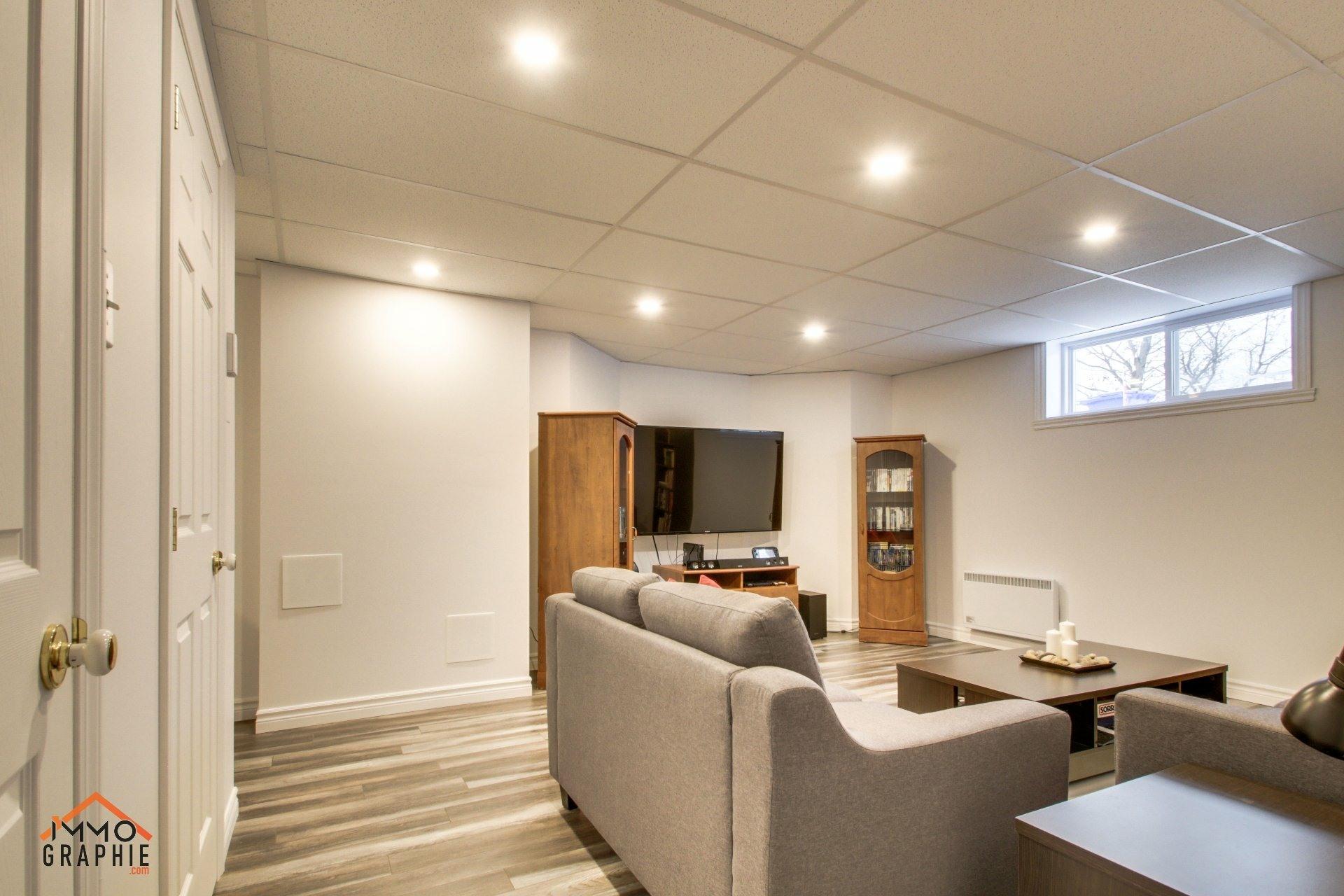 image 32 - House For sale Trois-Rivières - 13 rooms