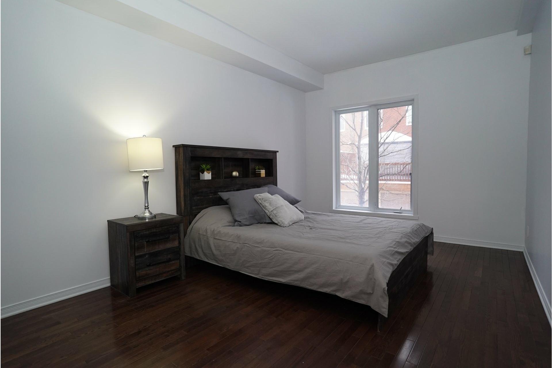image 10 - Appartement À vendre LaSalle Montréal  - 11 pièces