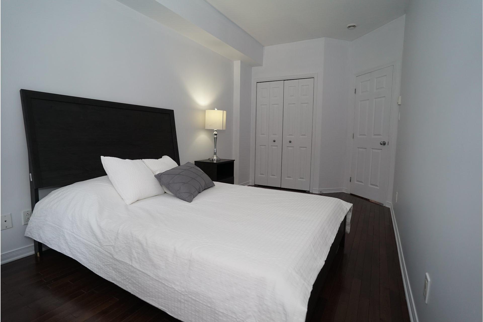 image 11 - Appartement À vendre LaSalle Montréal  - 11 pièces