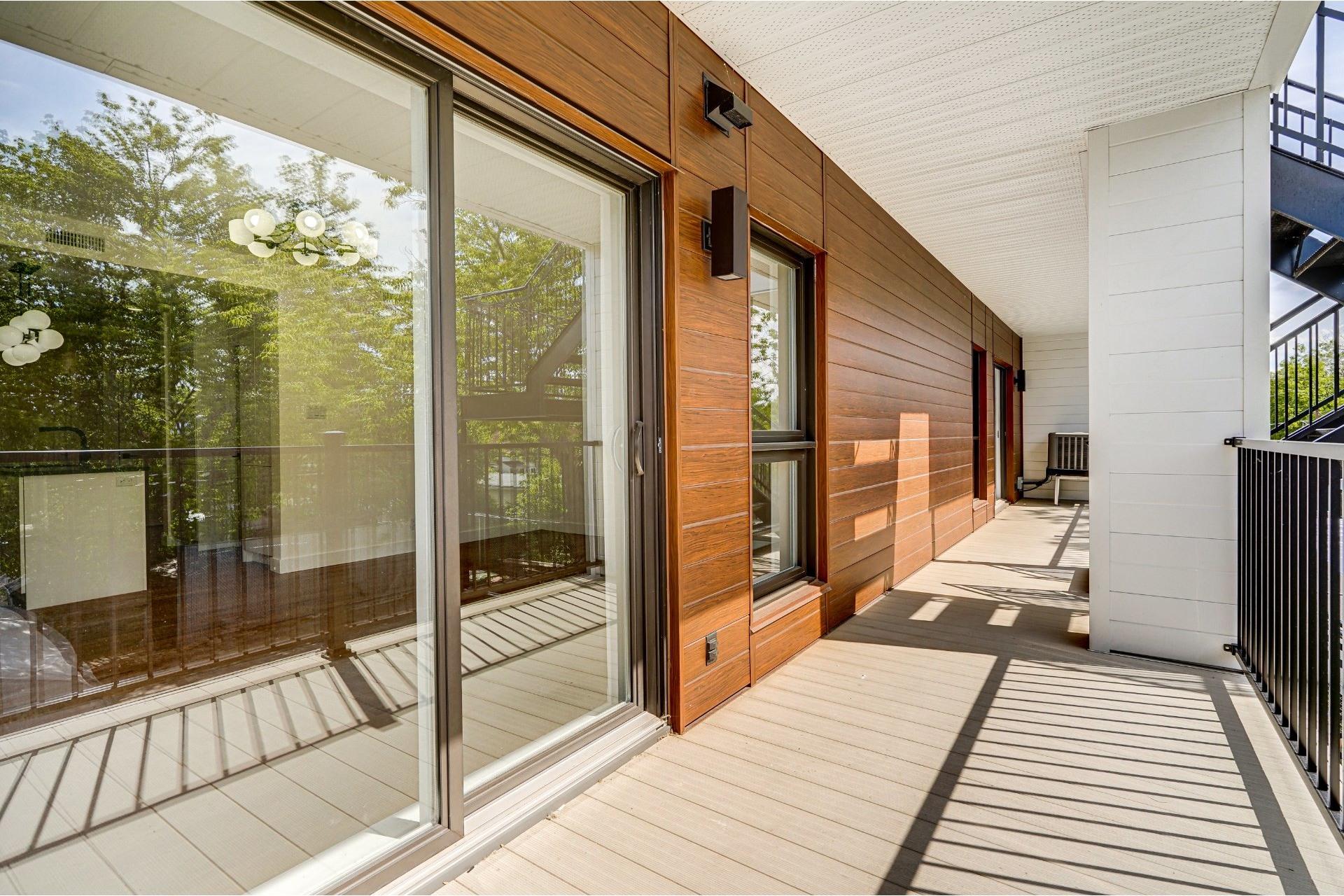 image 18 - Apartment For sale Lachine Montréal  - 6 rooms