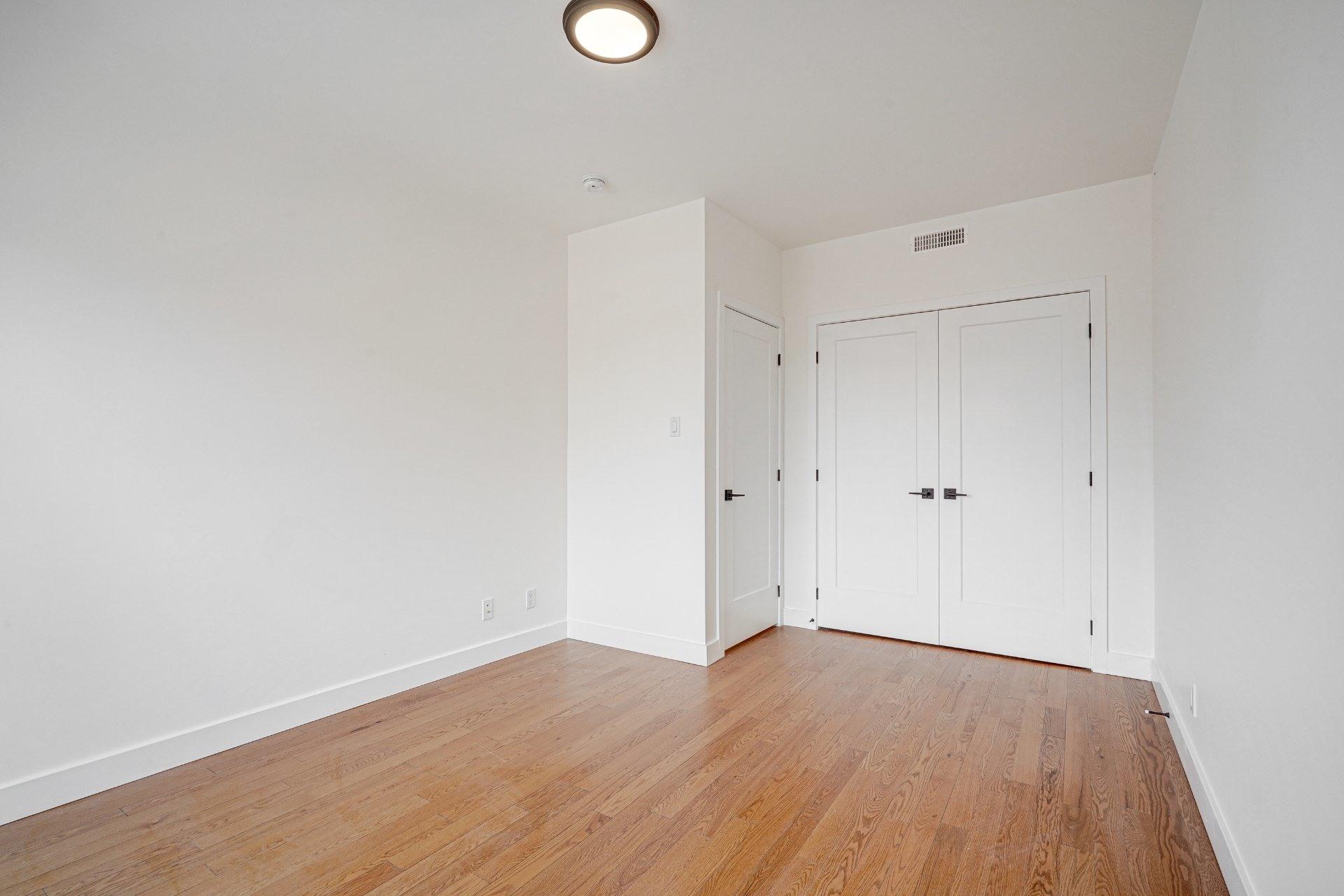 image 12 - Apartment For sale Lachine Montréal  - 6 rooms