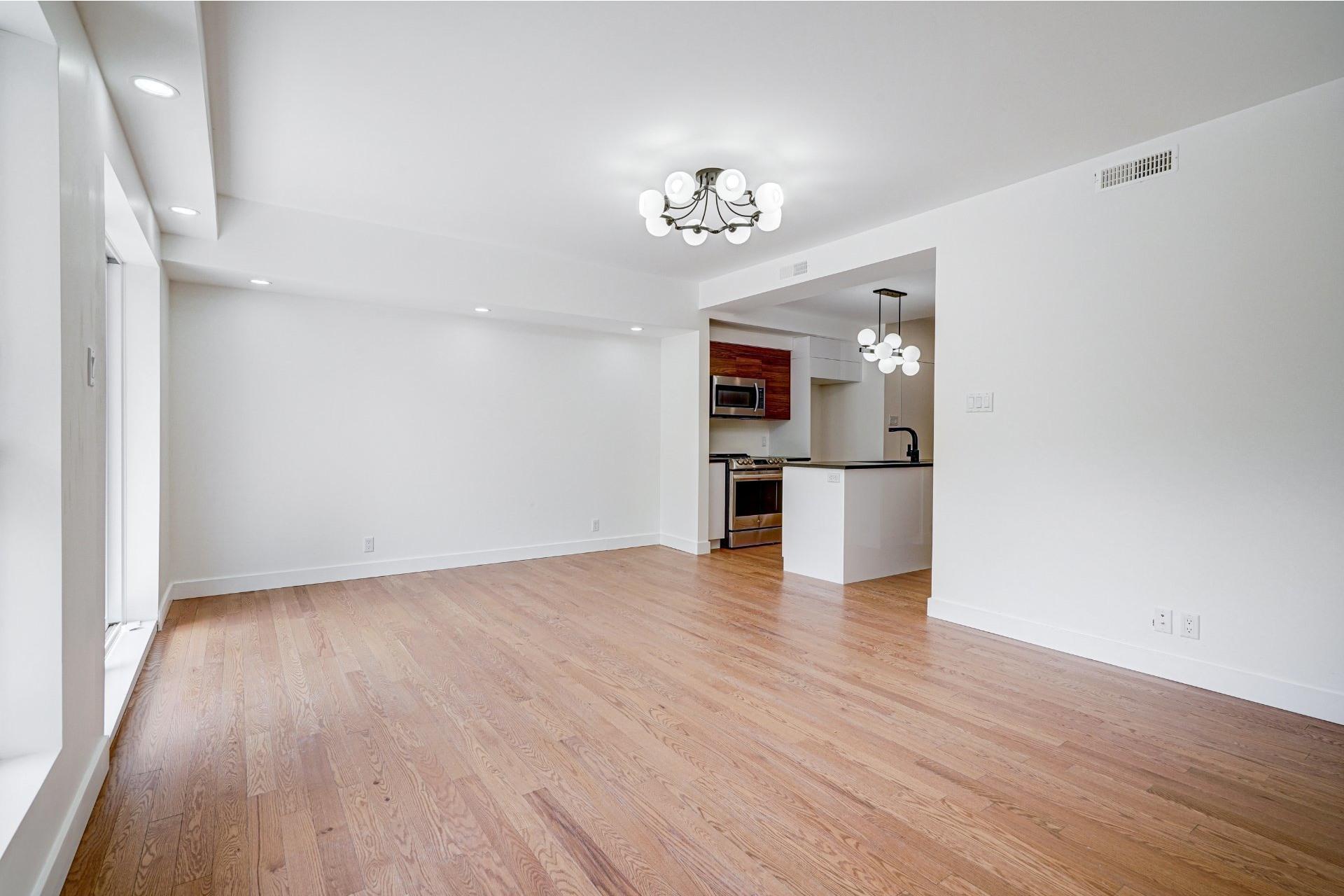 image 17 - Apartment For sale Lachine Montréal  - 6 rooms