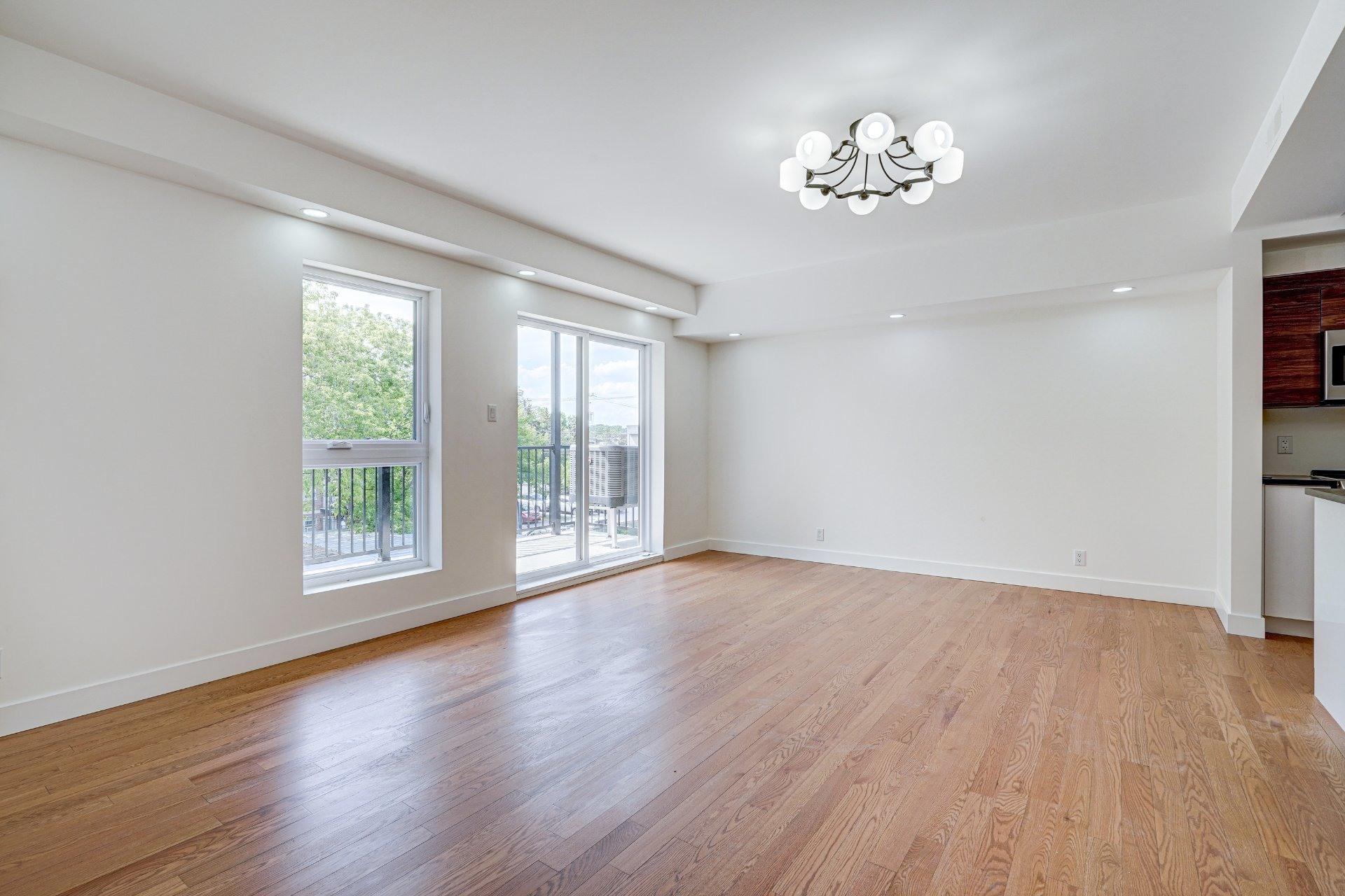 image 16 - Apartment For sale Lachine Montréal  - 6 rooms