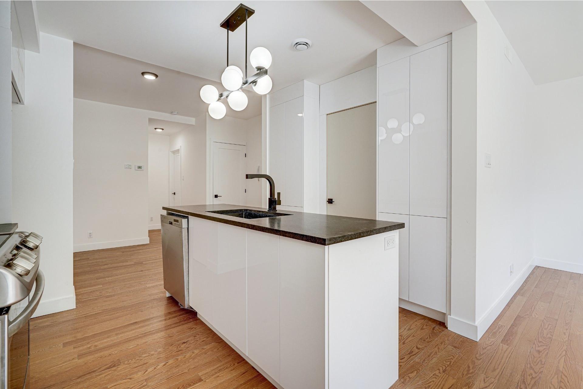 image 8 - Apartment For sale Lachine Montréal  - 6 rooms