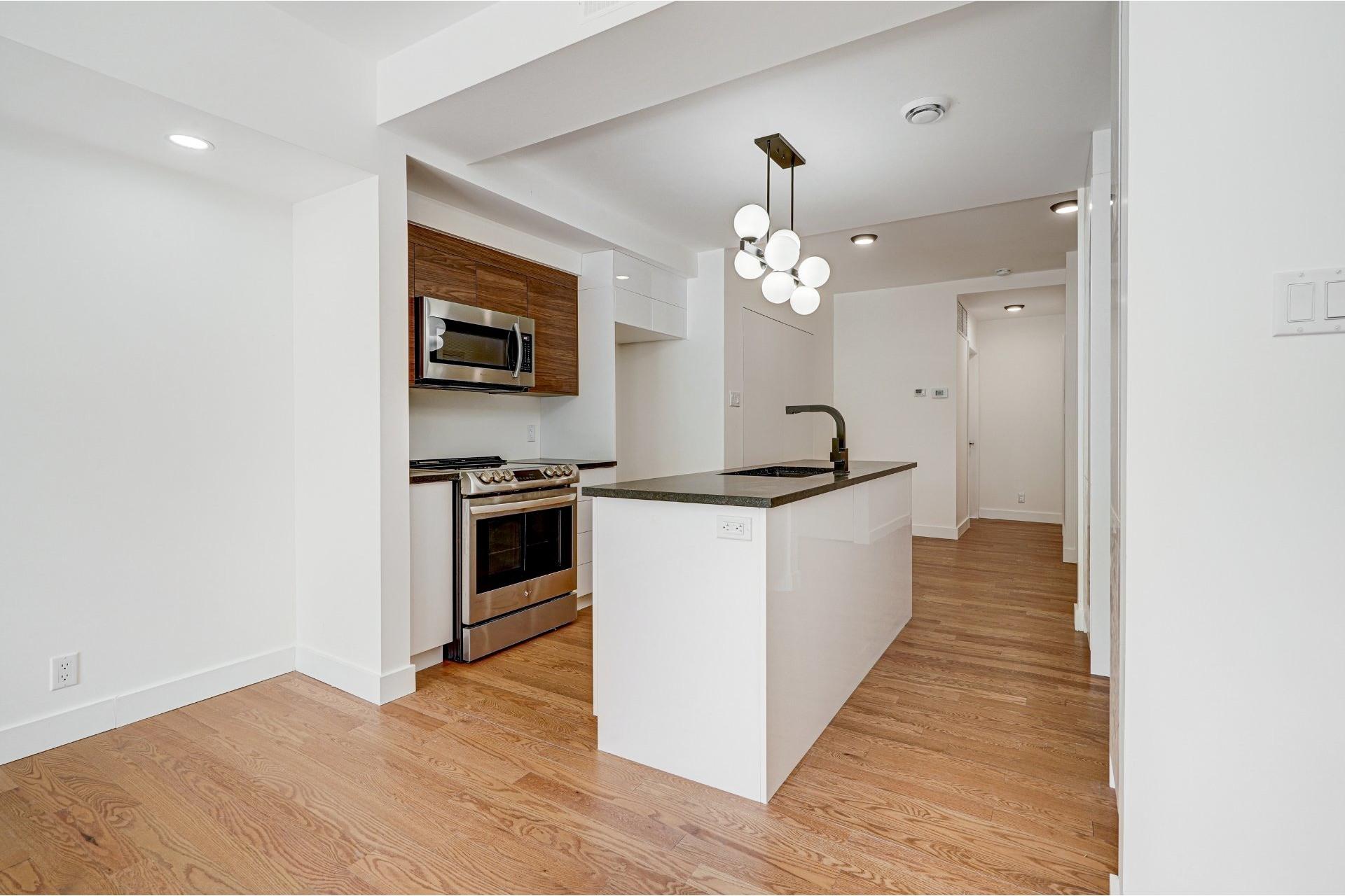 image 7 - Apartment For sale Lachine Montréal  - 6 rooms