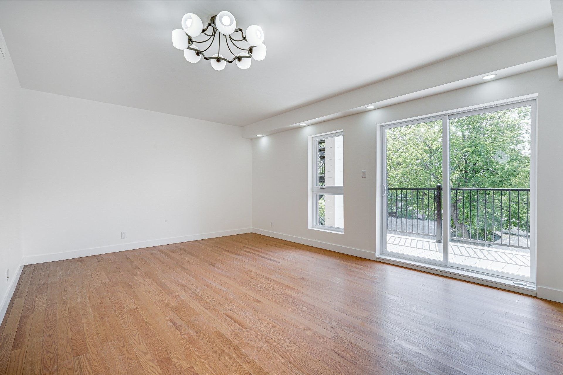 image 15 - Apartment For sale Lachine Montréal  - 6 rooms