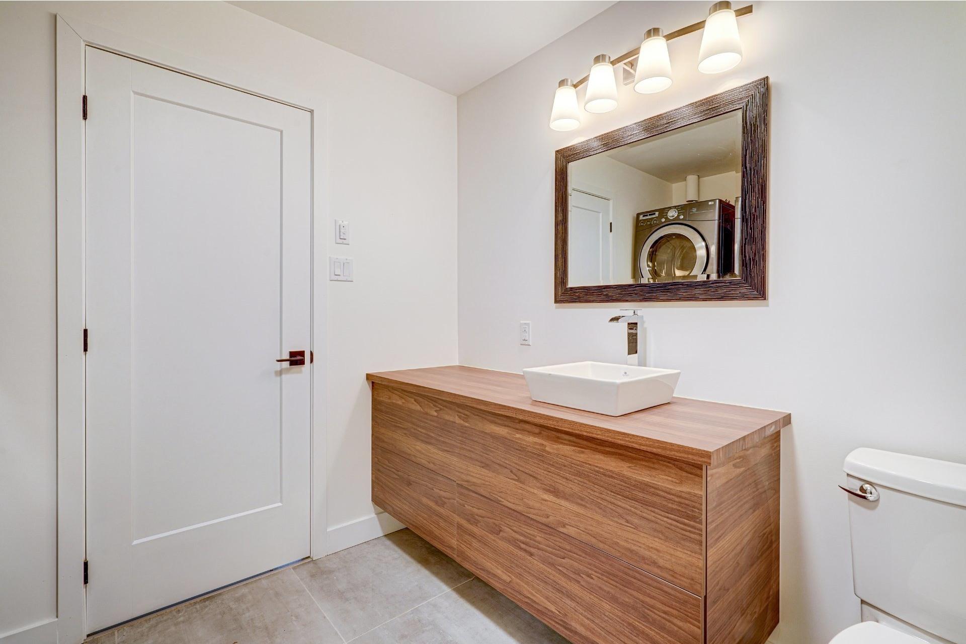 image 14 - Apartment For sale Lachine Montréal  - 6 rooms