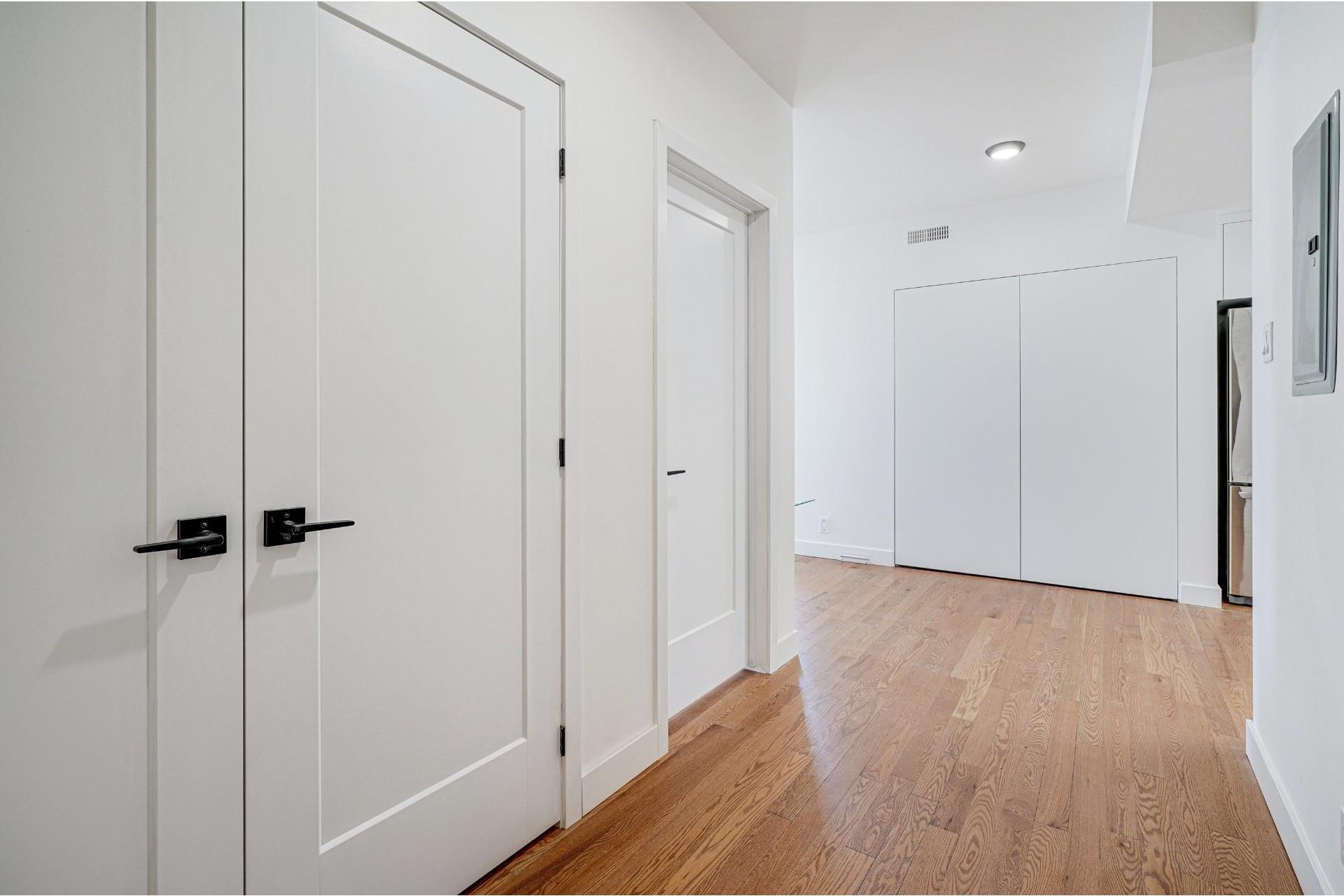 image 2 - Apartment For sale Lachine Montréal  - 6 rooms
