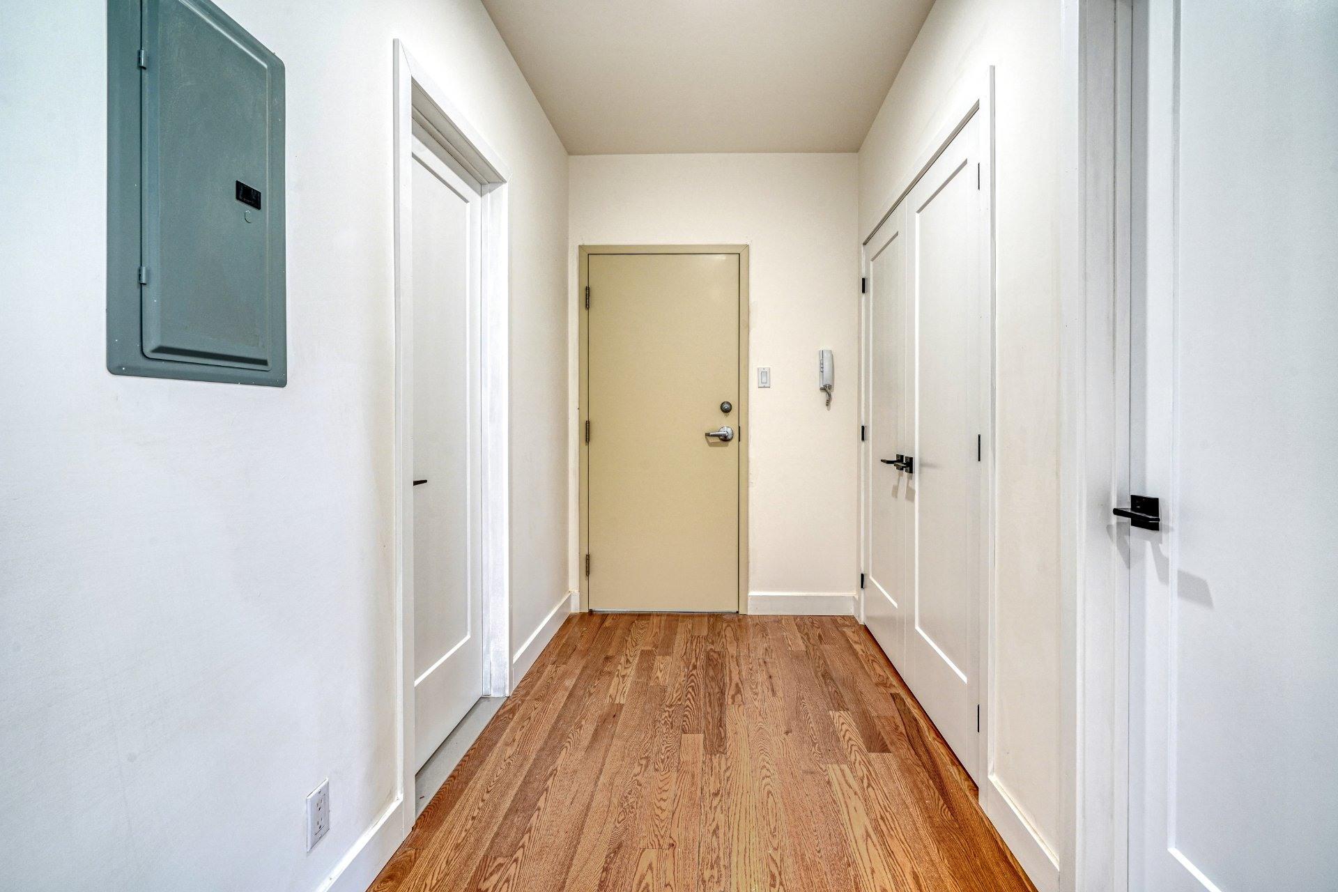image 3 - Apartment For sale Lachine Montréal  - 6 rooms