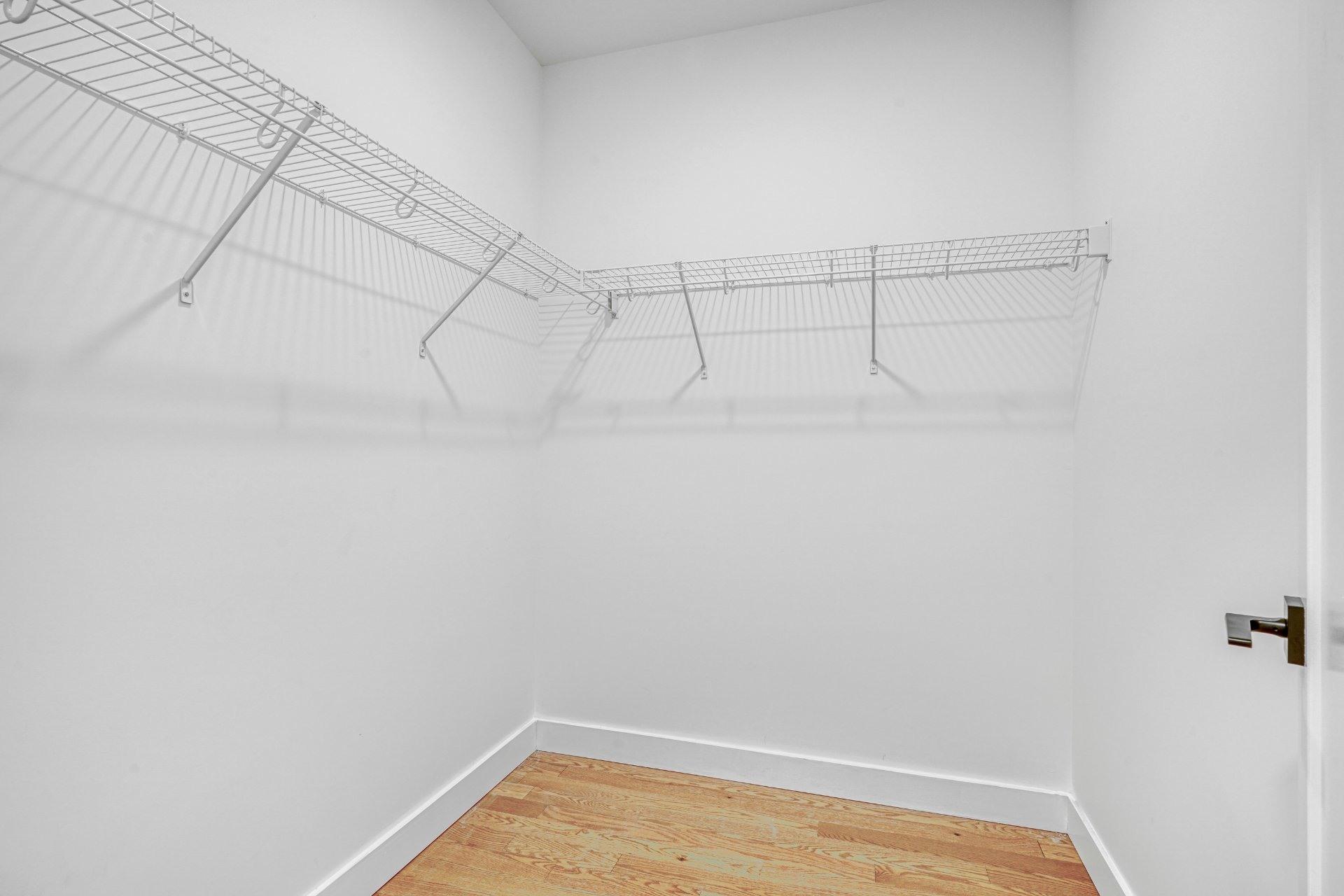 image 11 - Apartment For sale Lachine Montréal  - 6 rooms