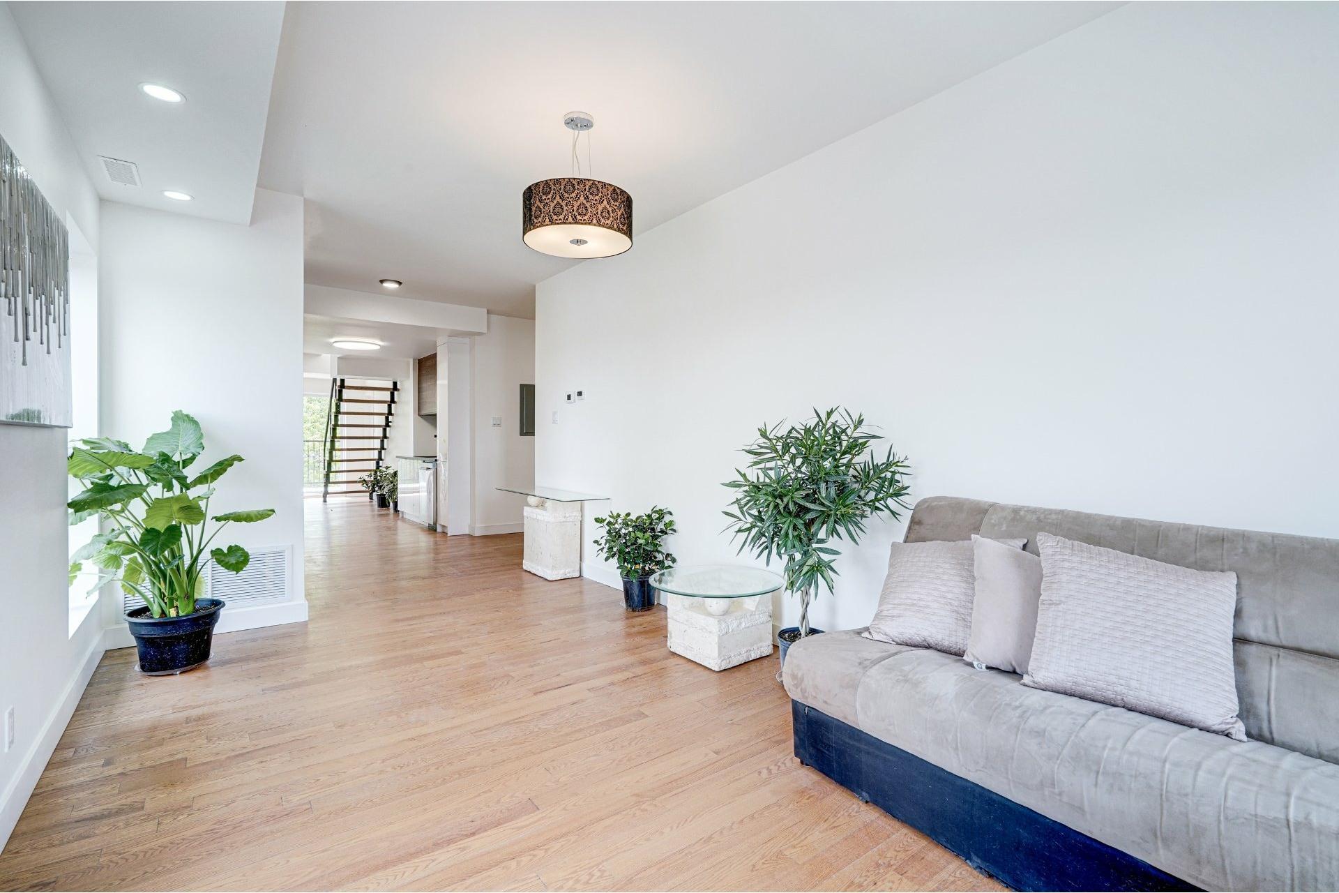 image 21 - Apartment For sale Lachine Montréal  - 6 rooms