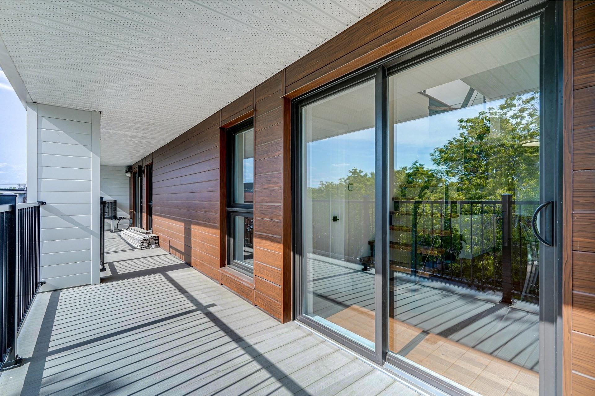 image 25 - Apartment For sale Lachine Montréal  - 6 rooms