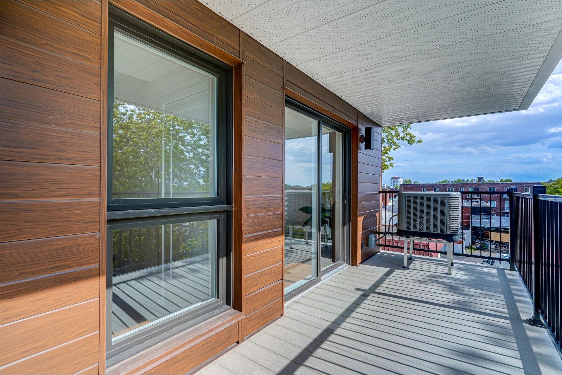 image 26 - Apartment For sale Lachine Montréal  - 6 rooms