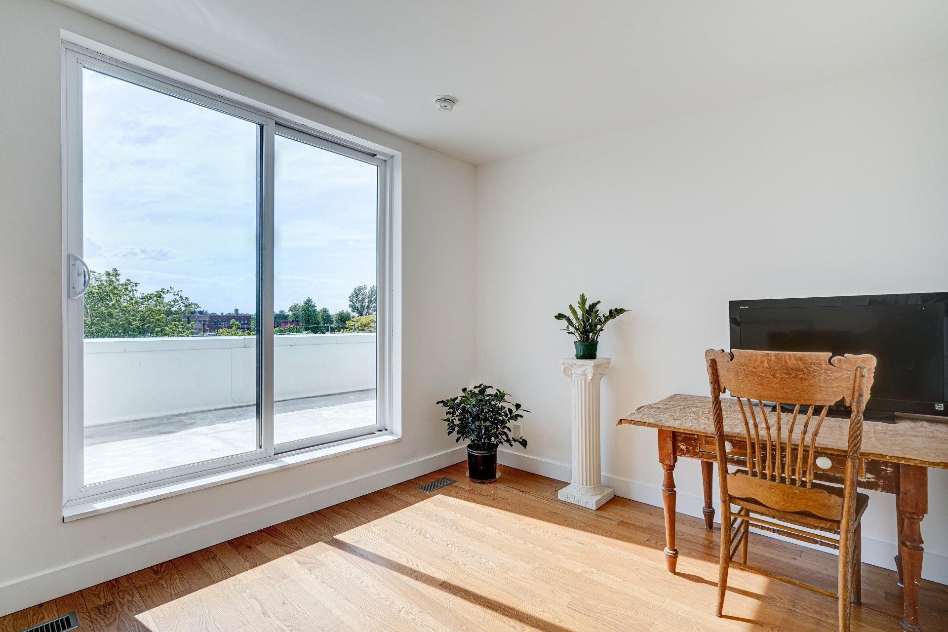 image 24 - Apartment For sale Lachine Montréal  - 6 rooms