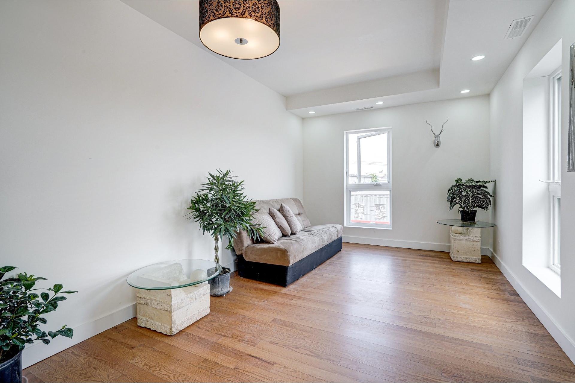 image 20 - Apartment For sale Lachine Montréal  - 6 rooms