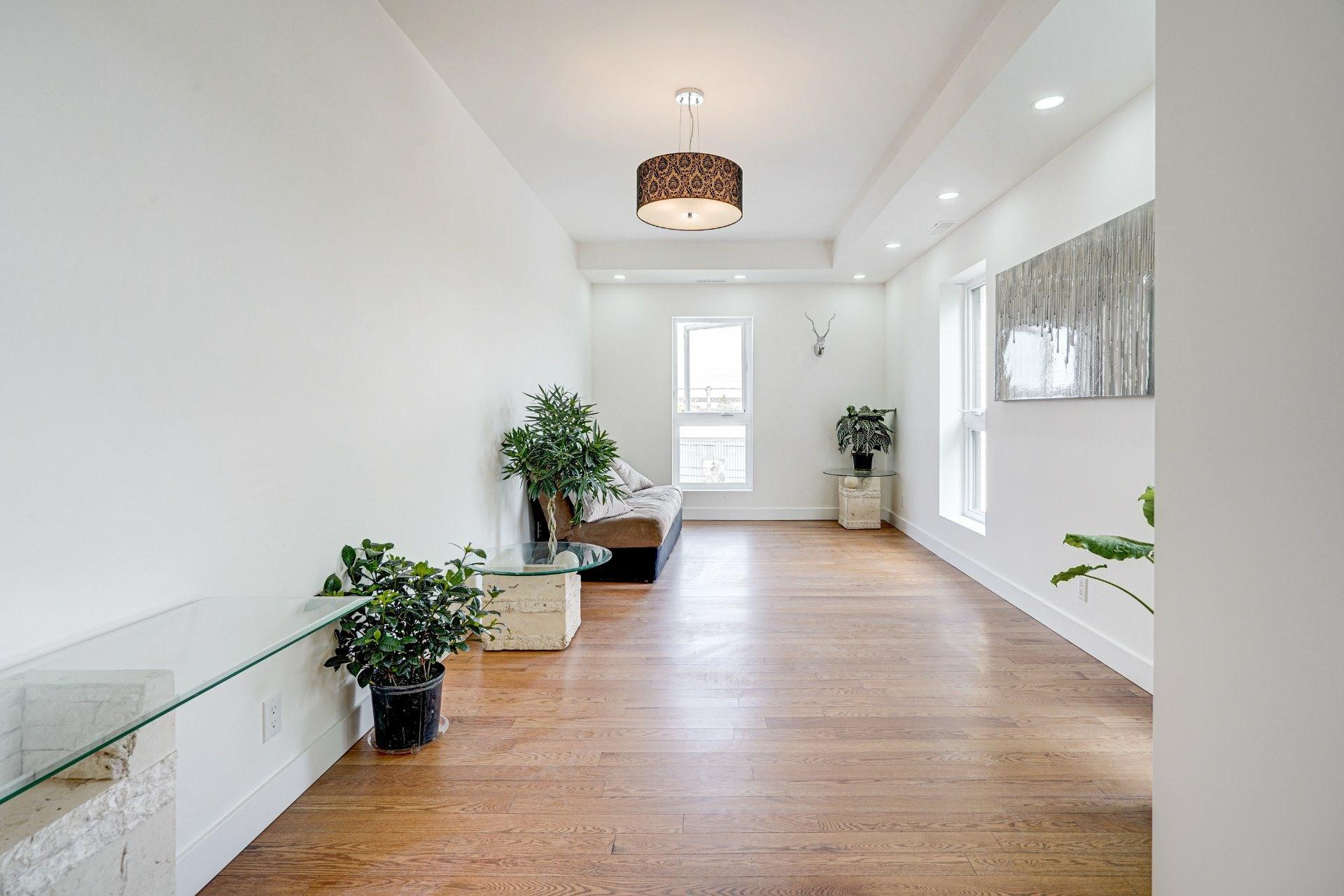 image 19 - Apartment For sale Lachine Montréal  - 6 rooms