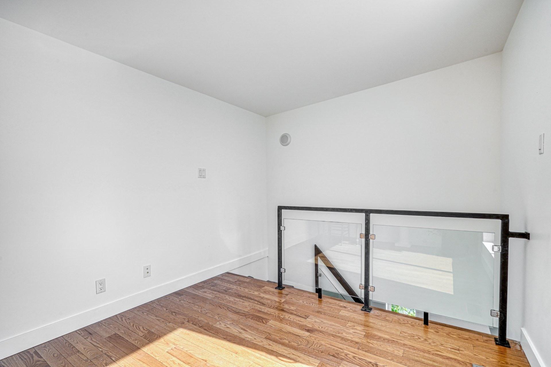 image 23 - Apartment For sale Lachine Montréal  - 6 rooms