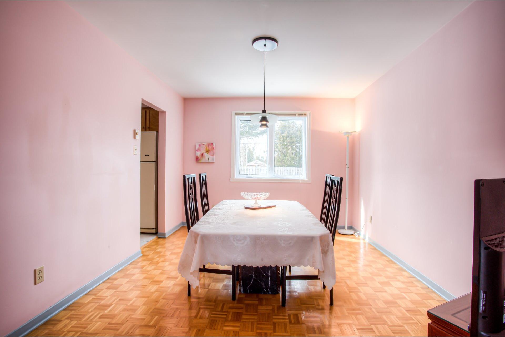 image 6 - Maison À vendre Kirkland - 8 pièces