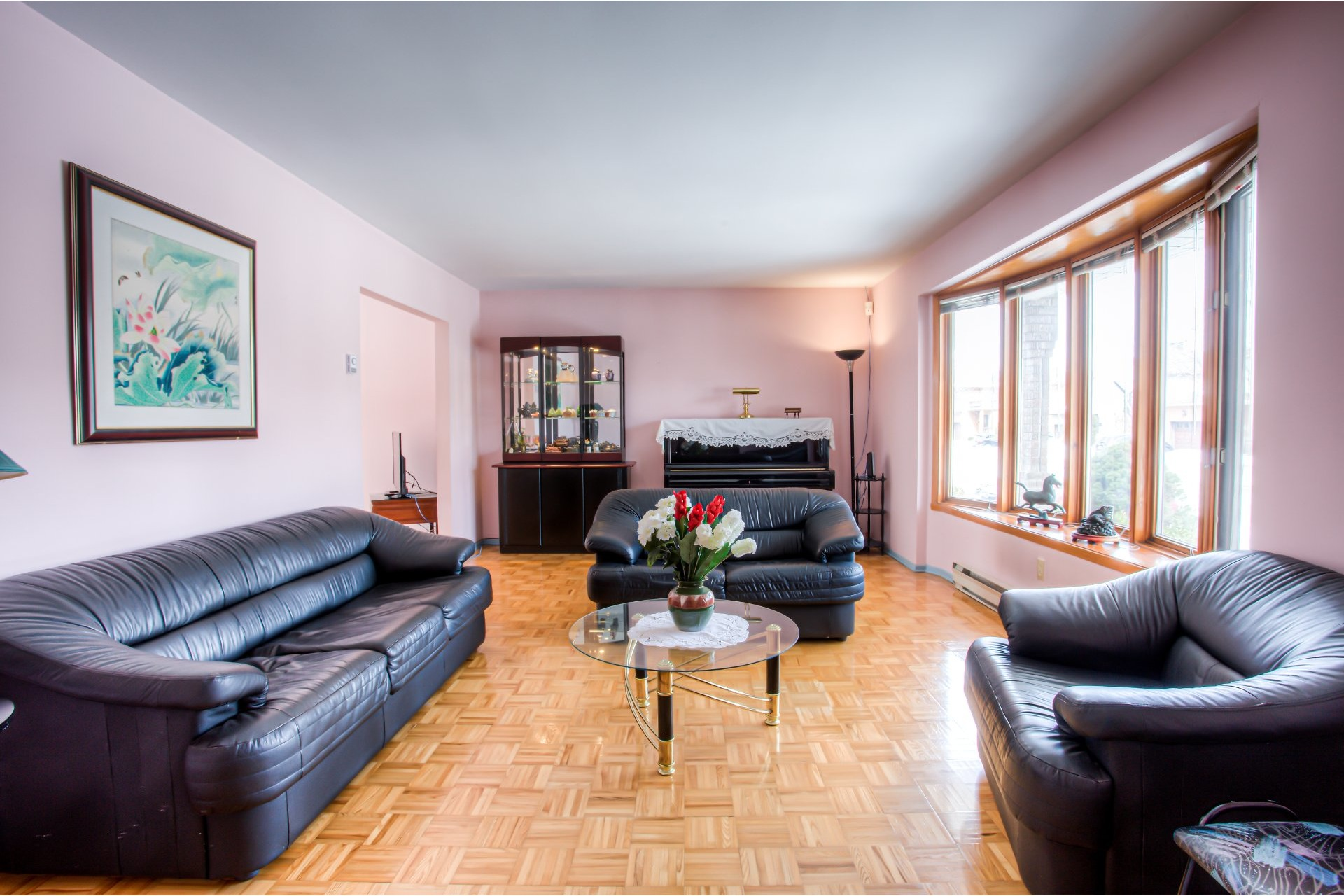 image 1 - House For sale Kirkland - 8 rooms