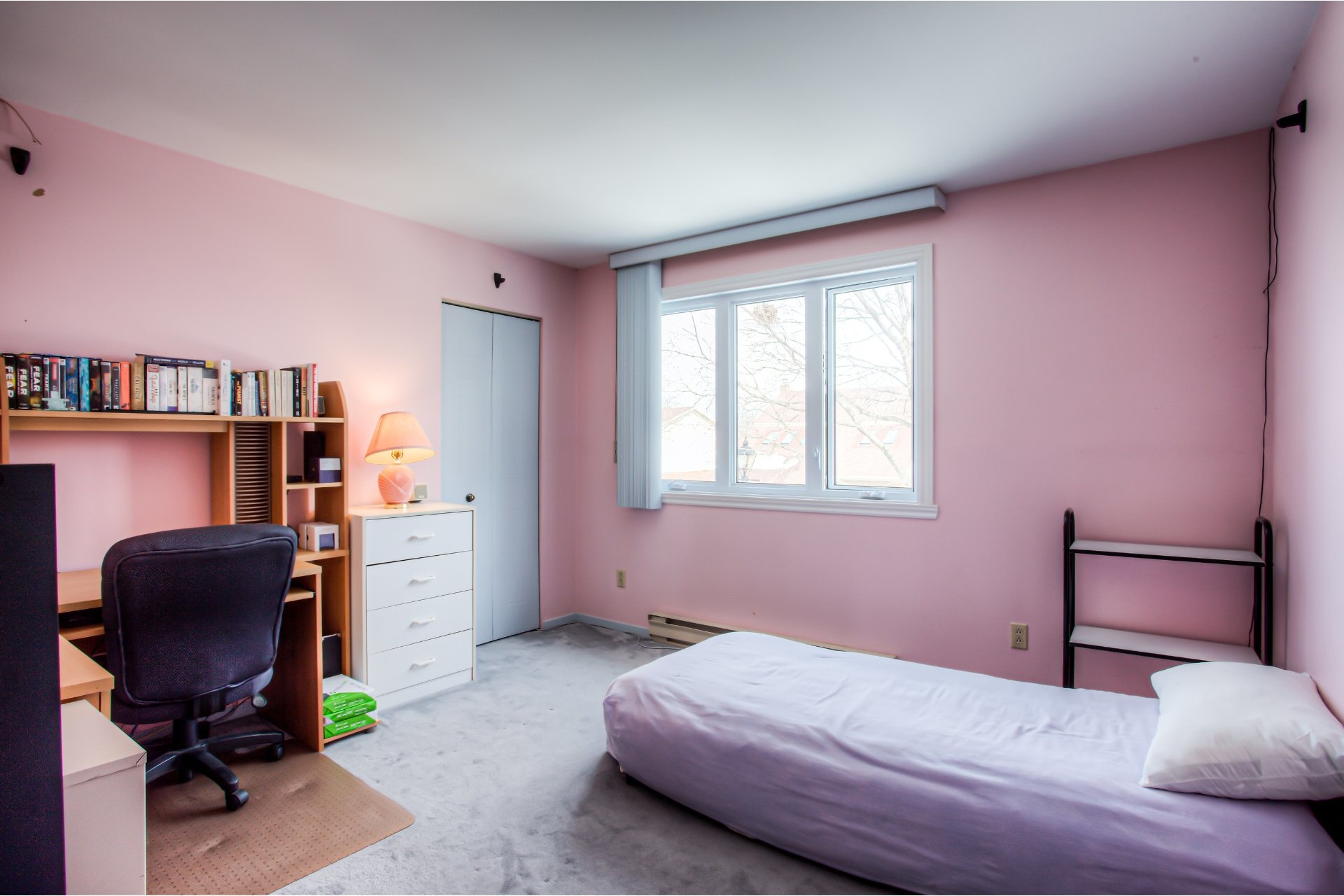 image 16 - House For sale Kirkland - 8 rooms