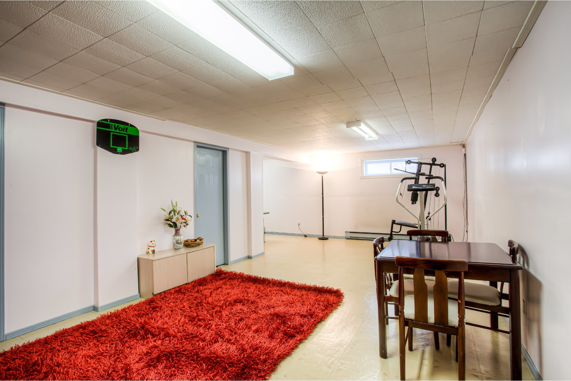 image 20 - House For sale Kirkland - 8 rooms