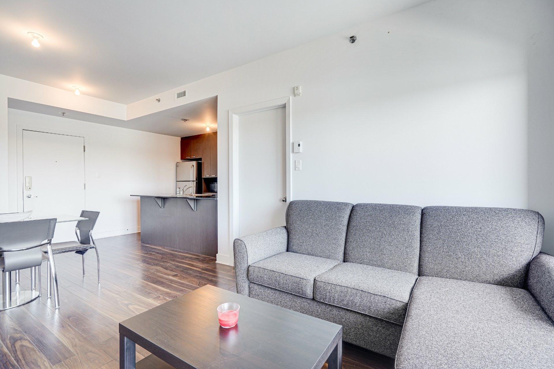 image 8 - Appartement À vendre Saint-Laurent Montréal  - 7 pièces