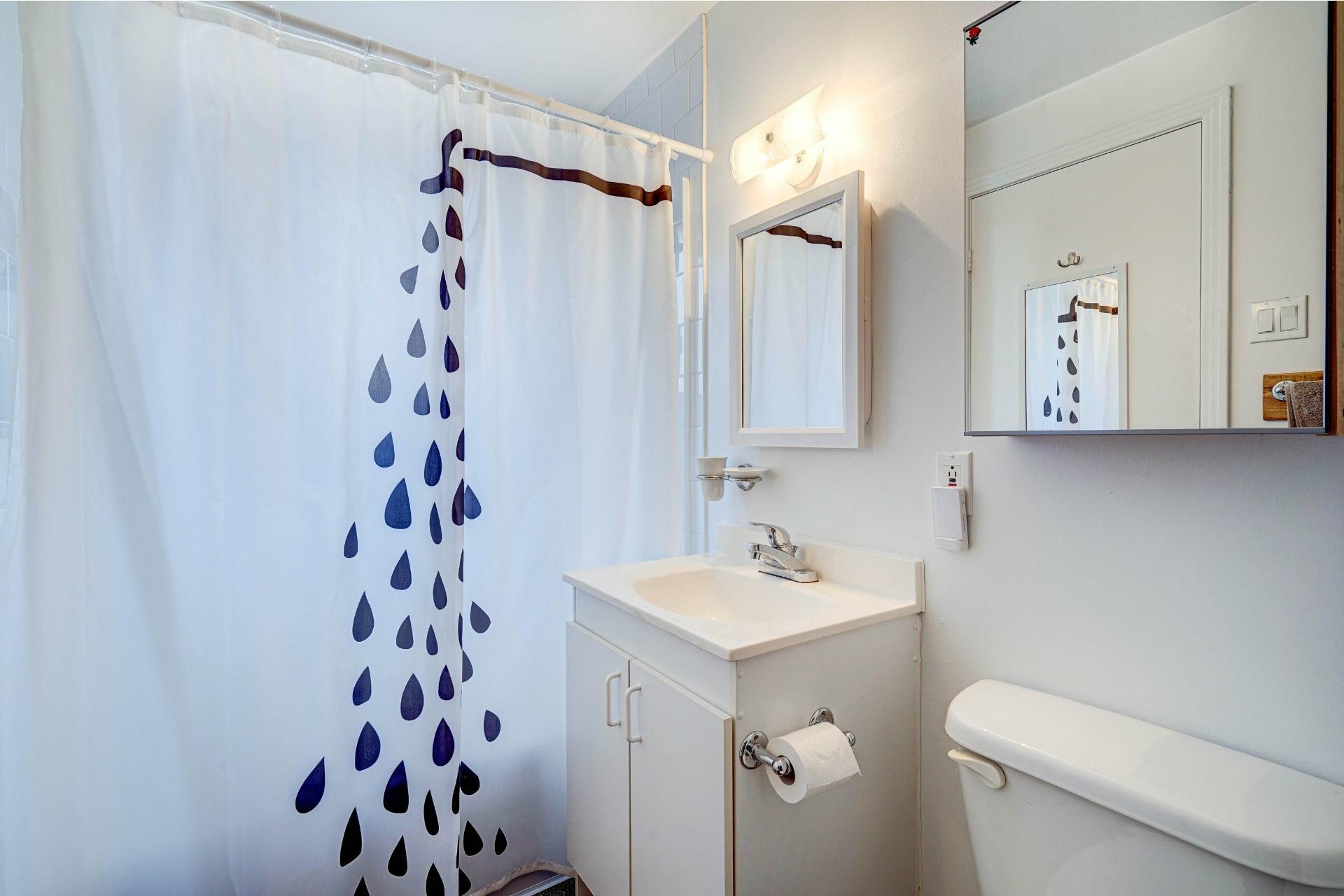 image 24 - Triplex For sale Dorval - 4 rooms