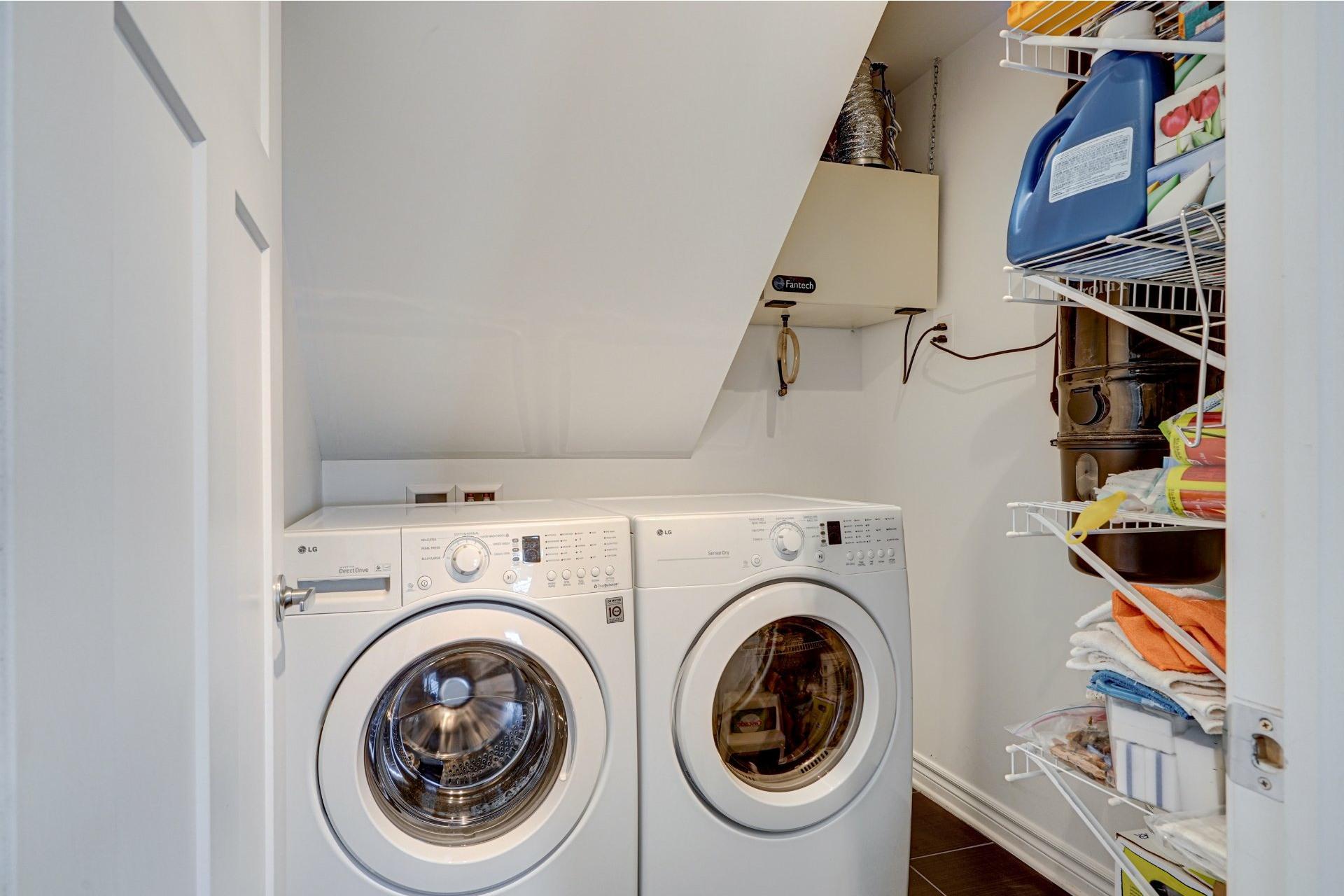 image 18 - Appartement À vendre Repentigny Repentigny  - 7 pièces