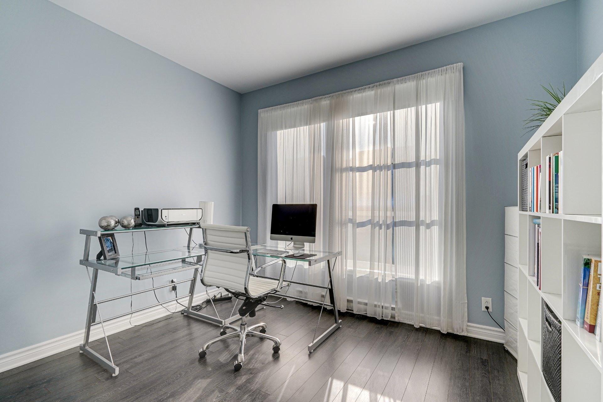 image 14 - Appartement À vendre Repentigny Repentigny  - 7 pièces