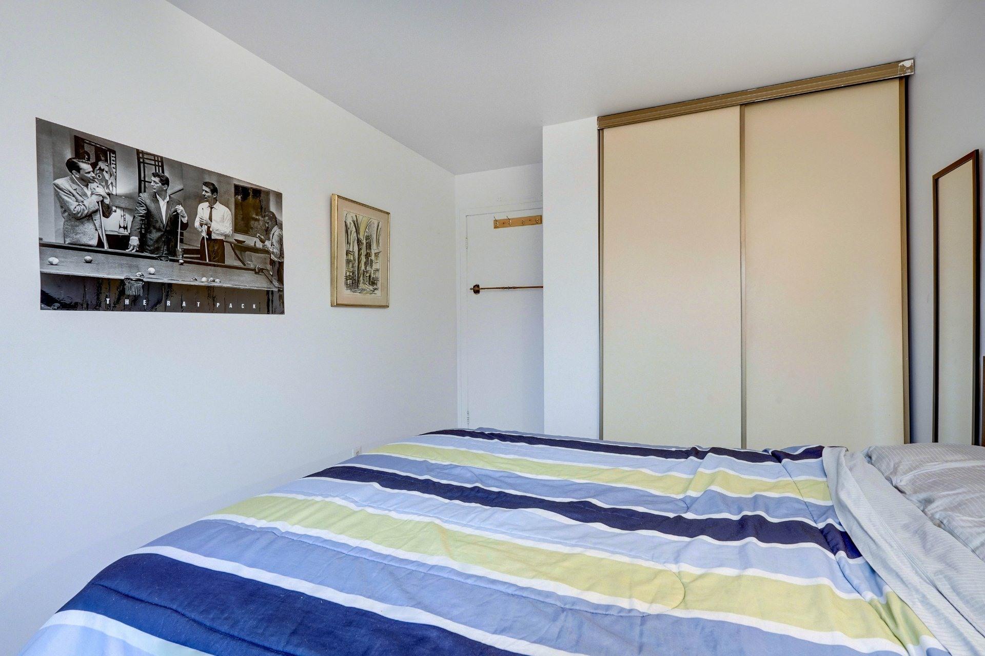 image 15 - Appartement À louer Le Sud-Ouest Montréal  - 10 pièces