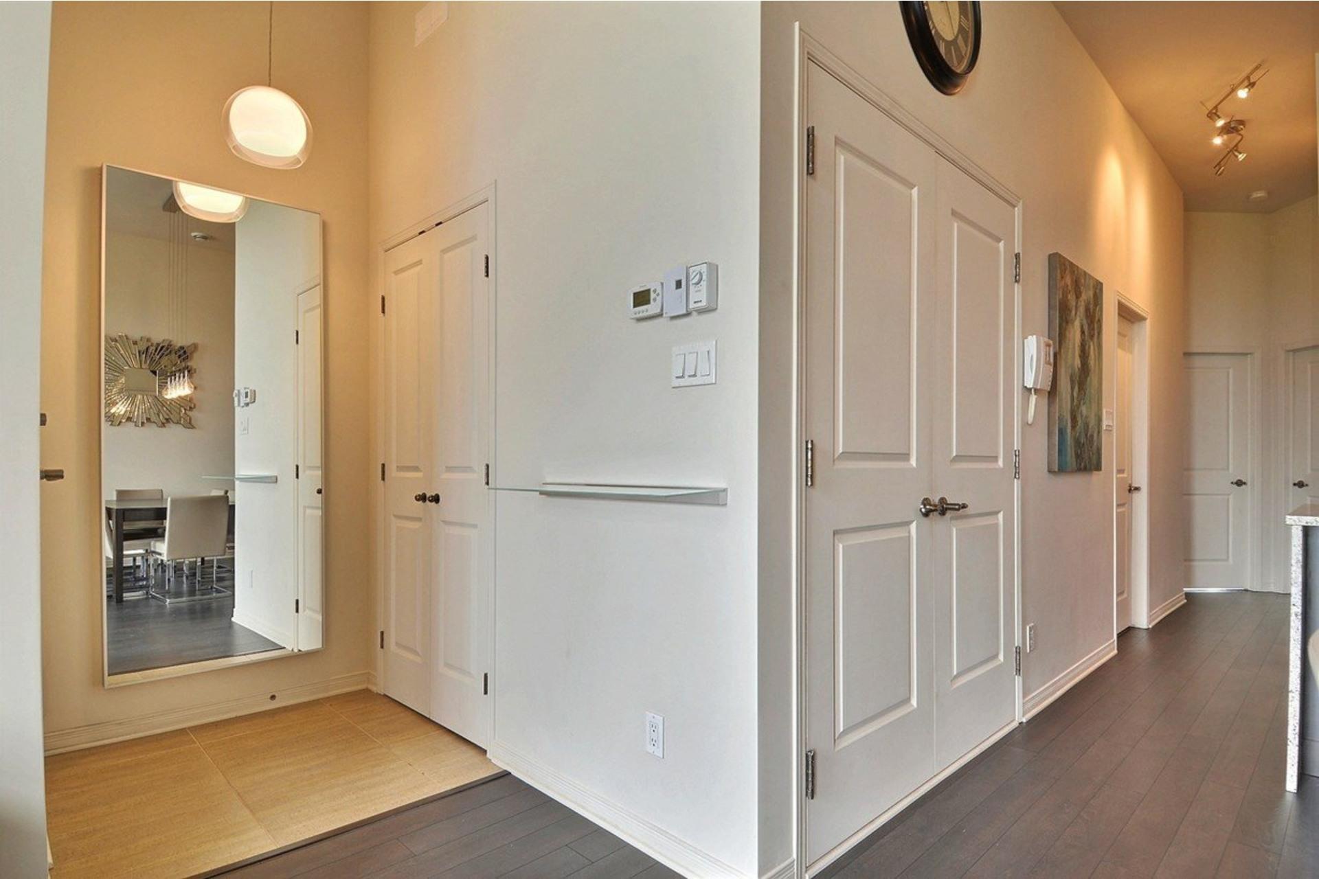 image 5 - Appartamento In Affitto Saint-Laurent Montréal  - 5 stanze