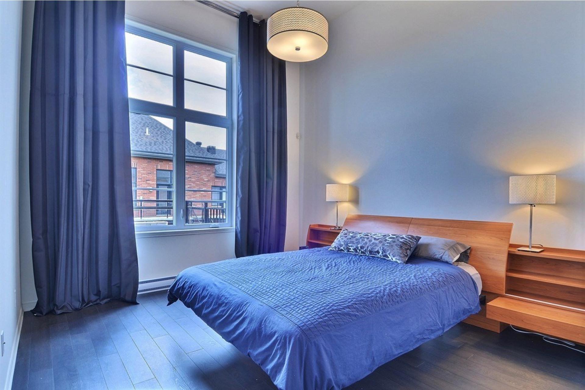 image 7 - Appartamento In Affitto Saint-Laurent Montréal  - 5 stanze