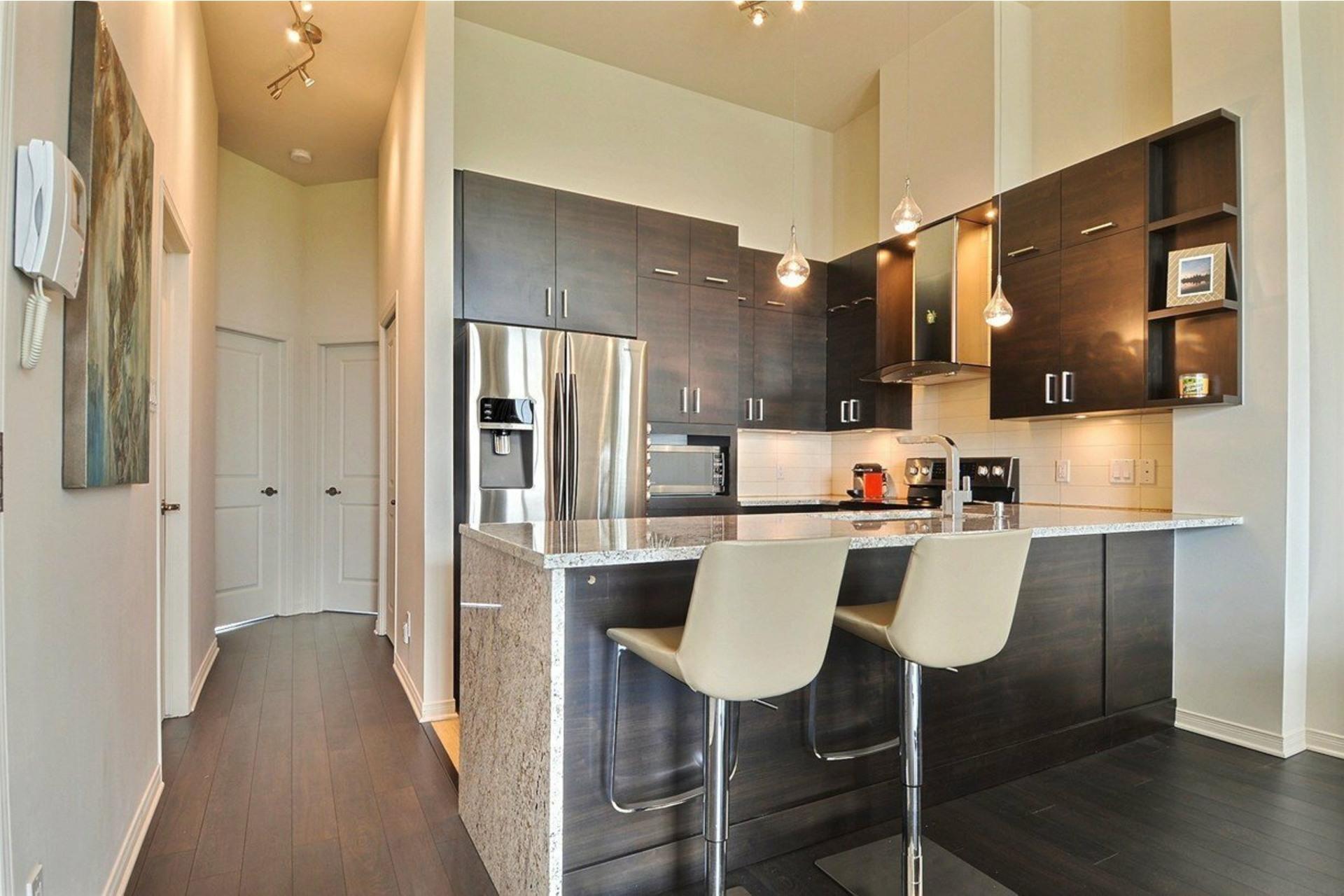 image 20 - Appartamento In Affitto Saint-Laurent Montréal  - 5 stanze