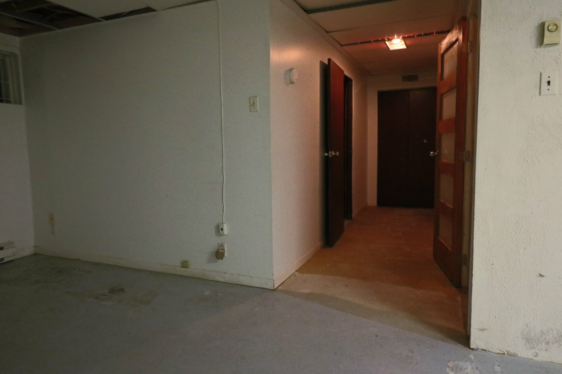 image 20 - House For sale Trois-Rivières - 11 rooms