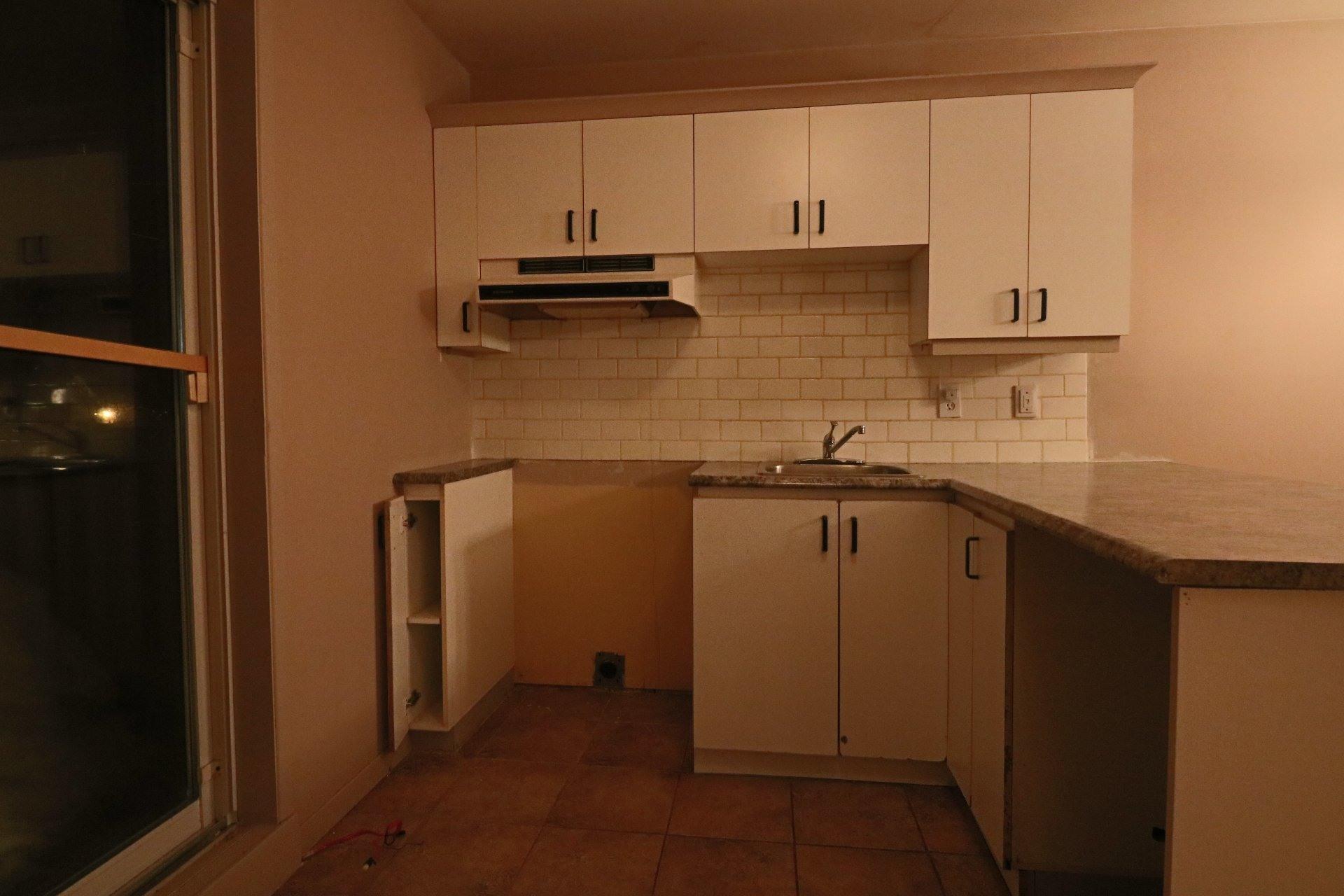image 8 - House For sale Trois-Rivières - 11 rooms