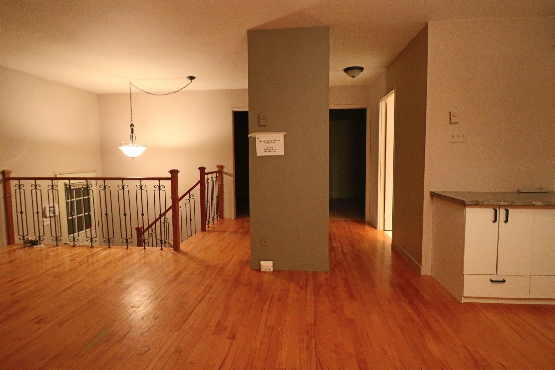 image 10 - House For sale Trois-Rivières - 11 rooms