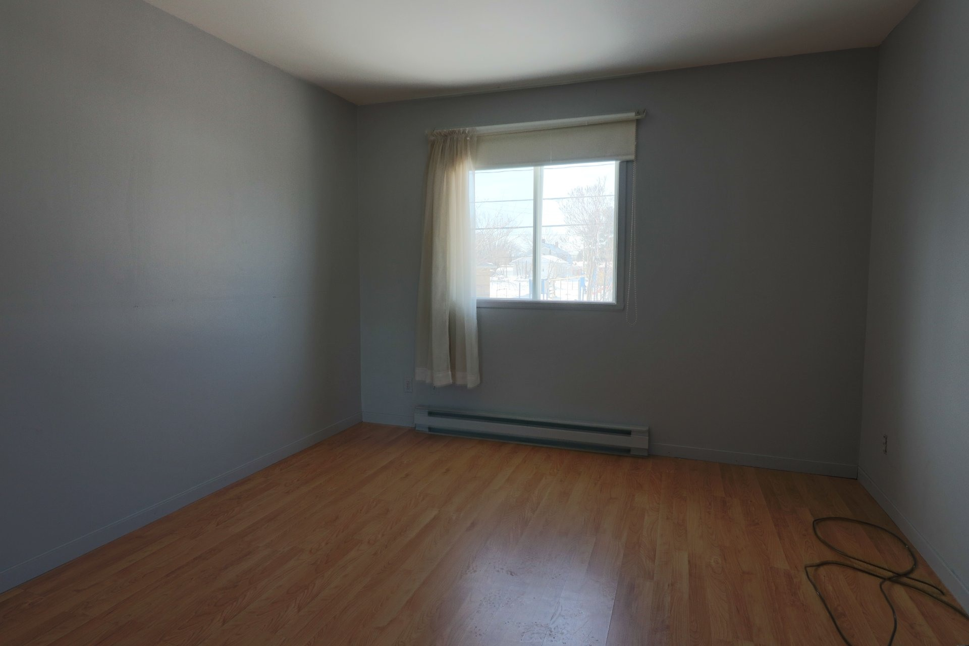 House For sale Trois-Rivières - 11 rooms