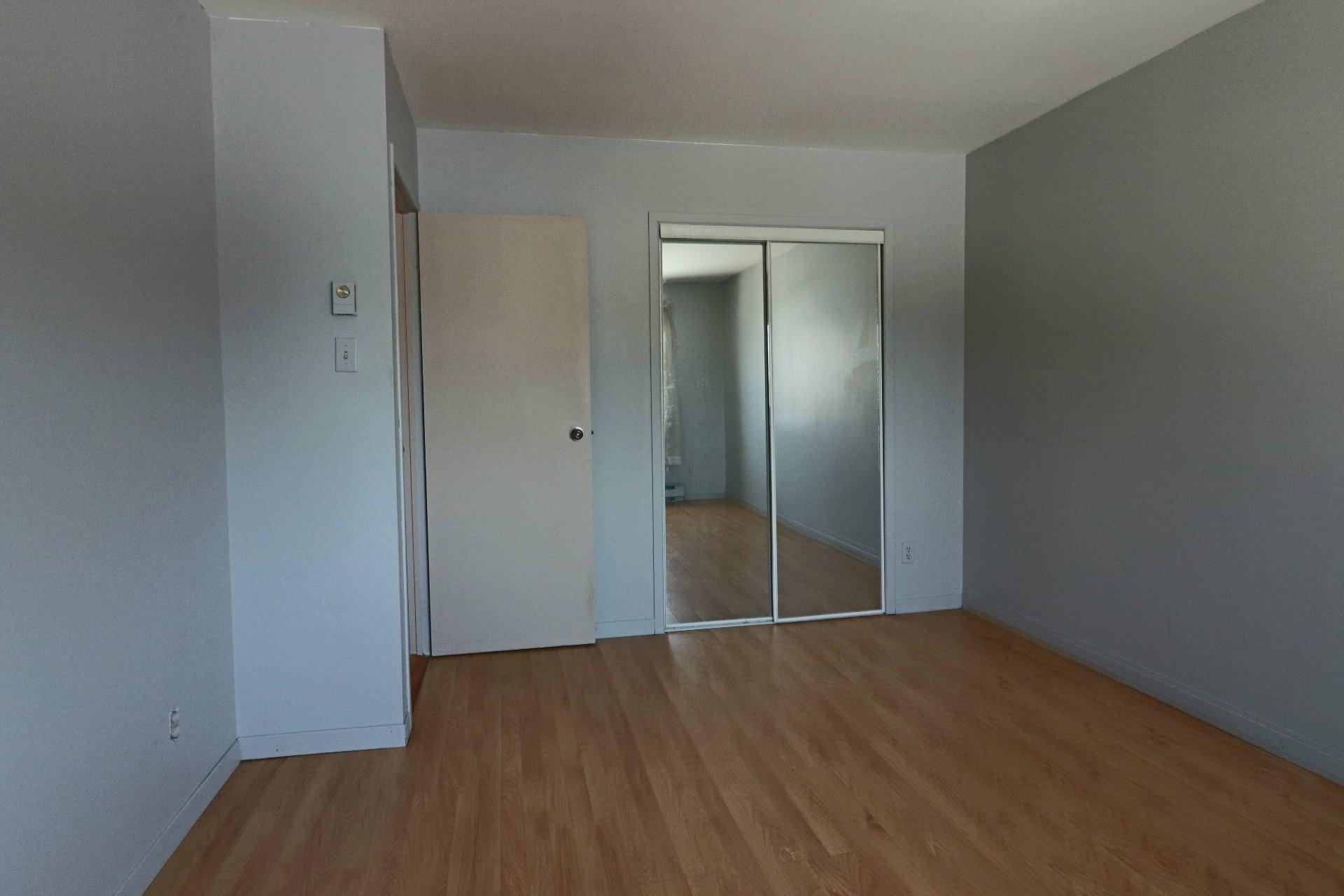 image 14 - House For sale Trois-Rivières - 11 rooms