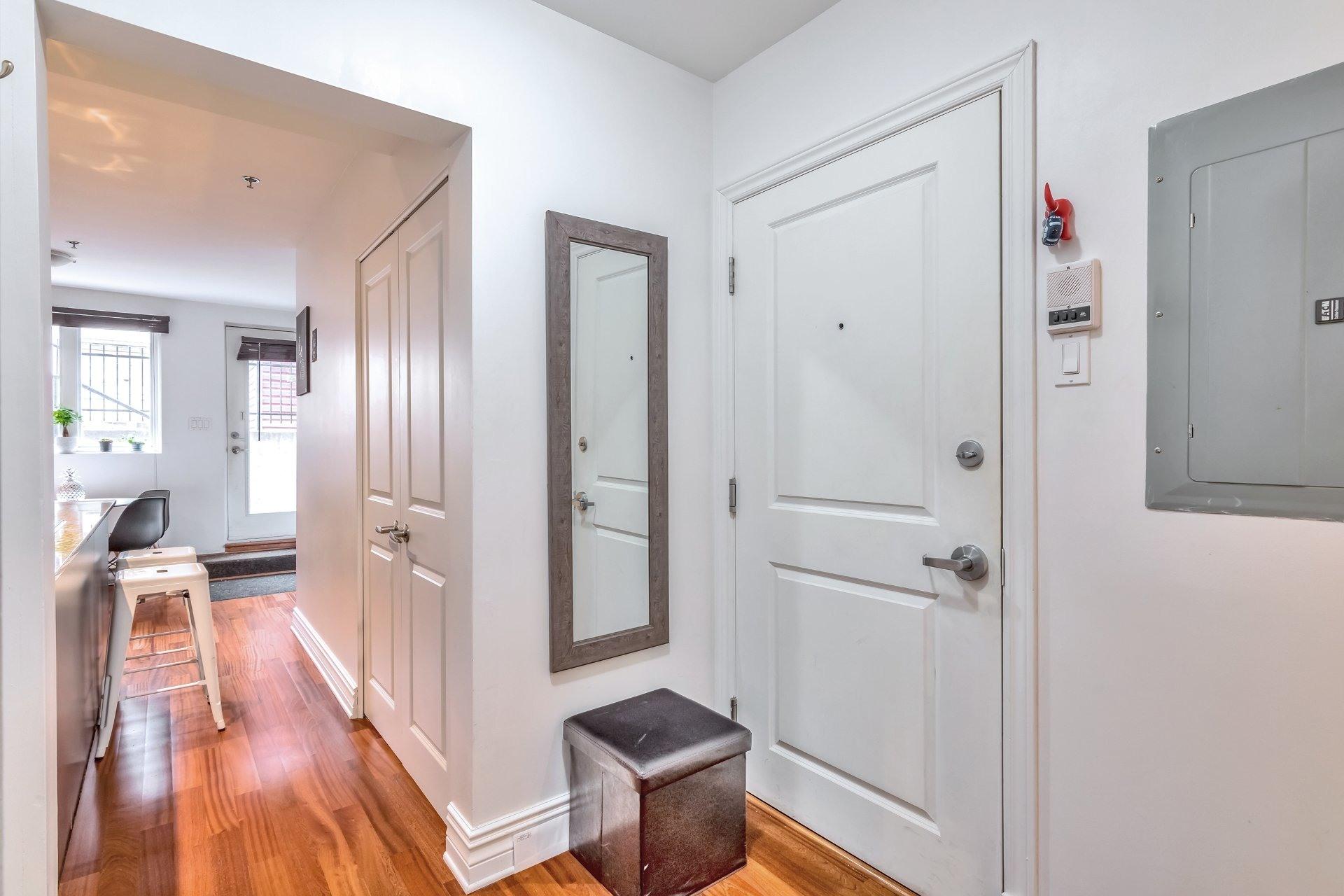 image 16 - Departamento En venta Le Plateau-Mont-Royal Montréal  - 3 habitaciones
