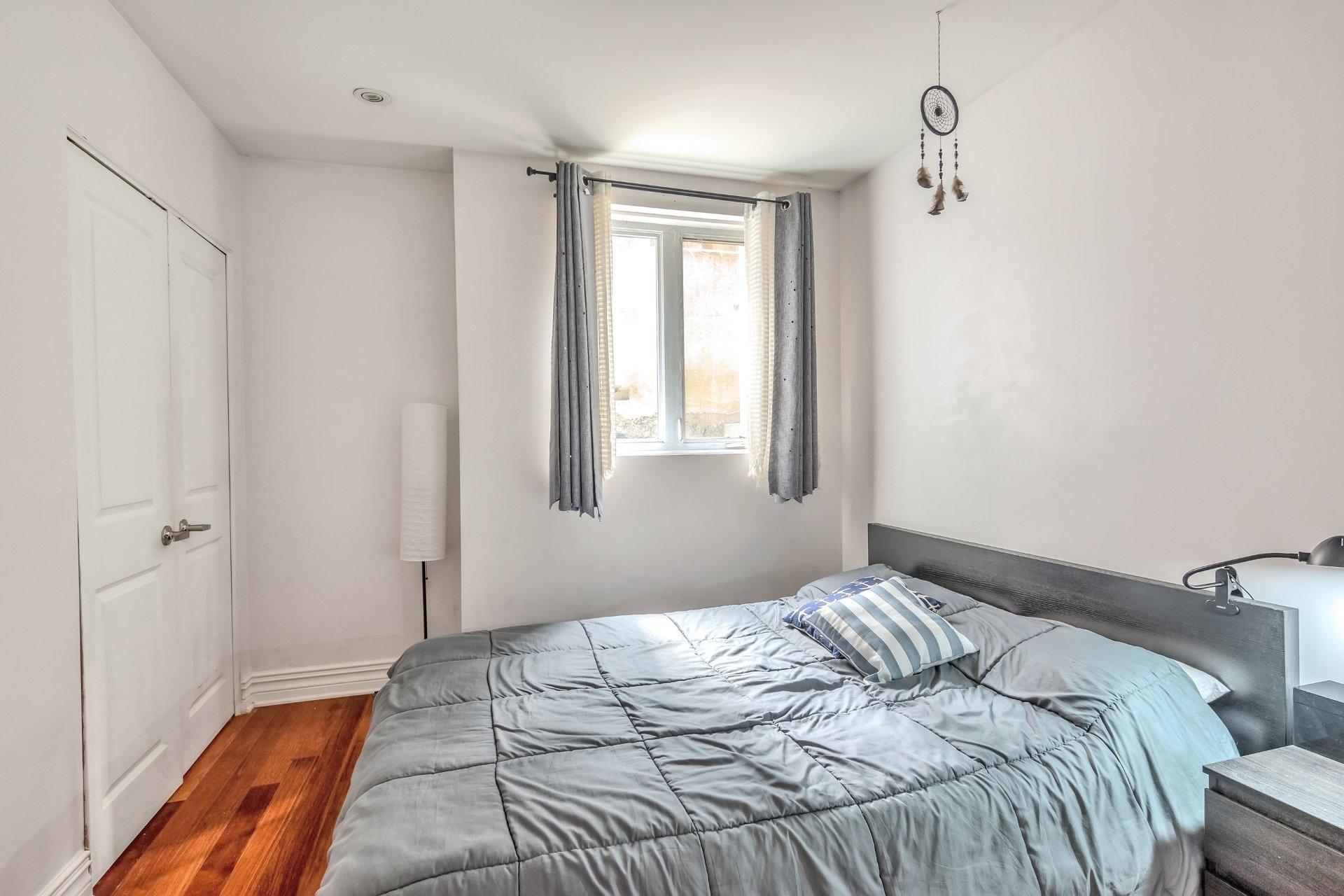 image 13 - Departamento En venta Le Plateau-Mont-Royal Montréal  - 3 habitaciones