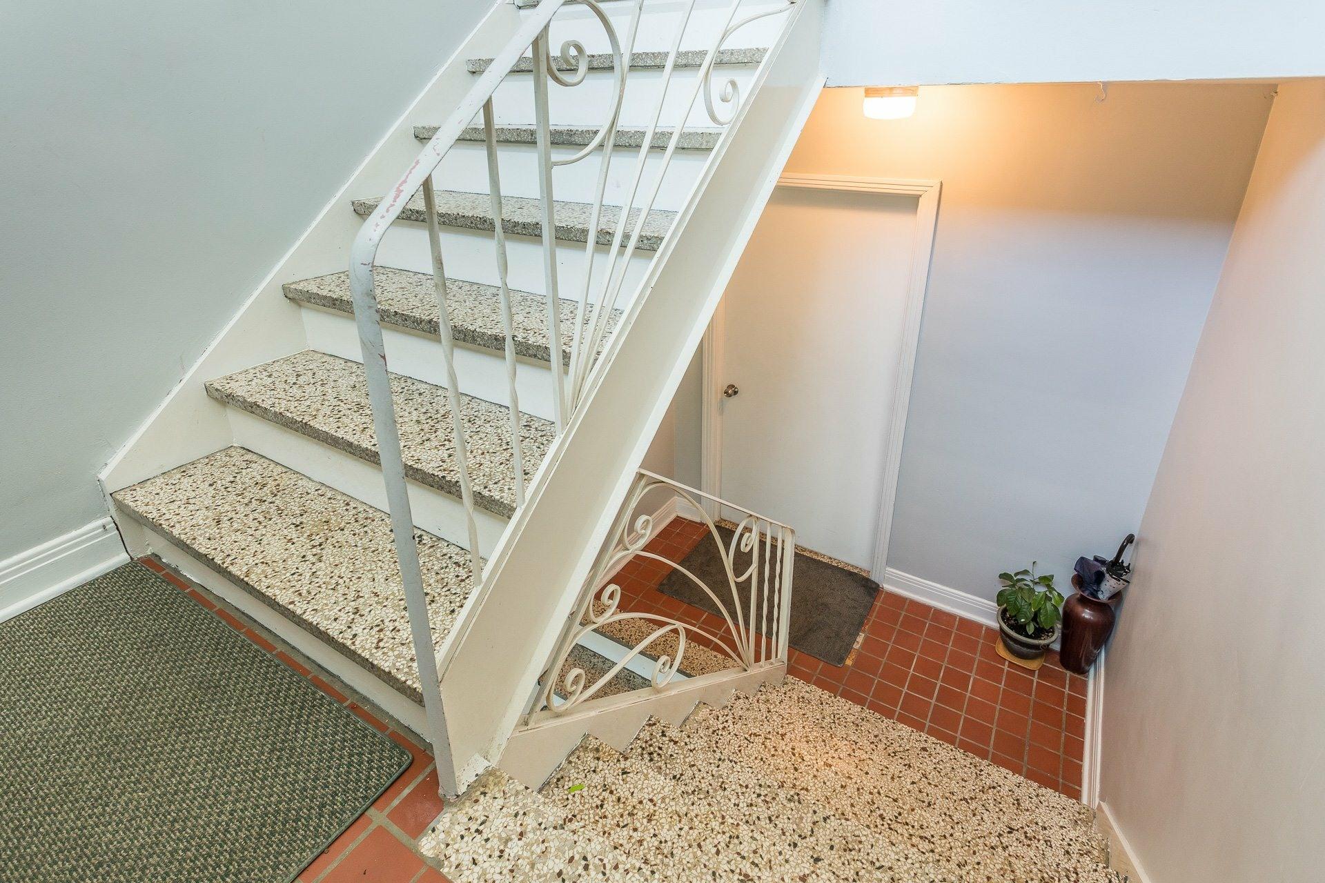 image 20 - Duplex In Vendita Ahuntsic-Cartierville Montréal  - 8 stanze