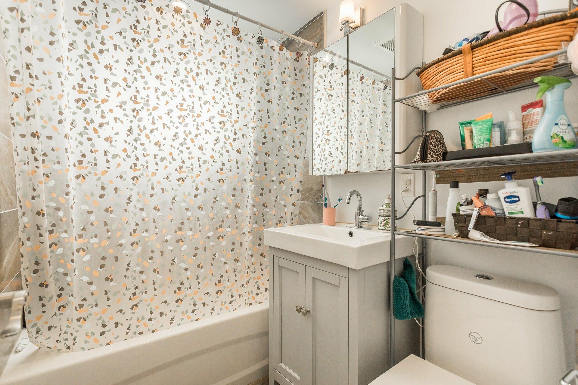image 8 - Duplex For sale Ahuntsic-Cartierville Montréal  - 8 rooms