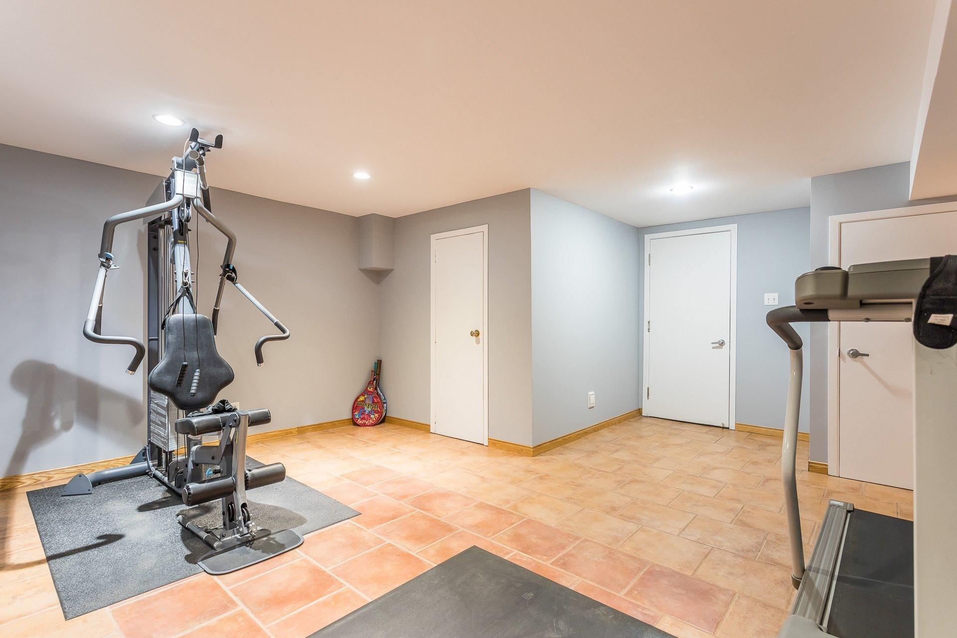 image 25 - Casa In Vendita Vimont Laval  - 9 stanze