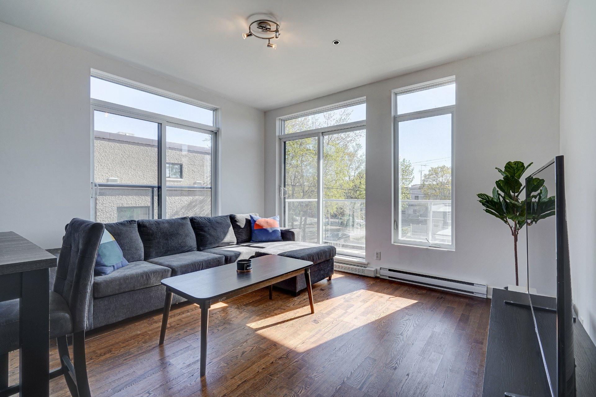 image 16 - Apartment For sale Lachine Montréal  - 8 rooms