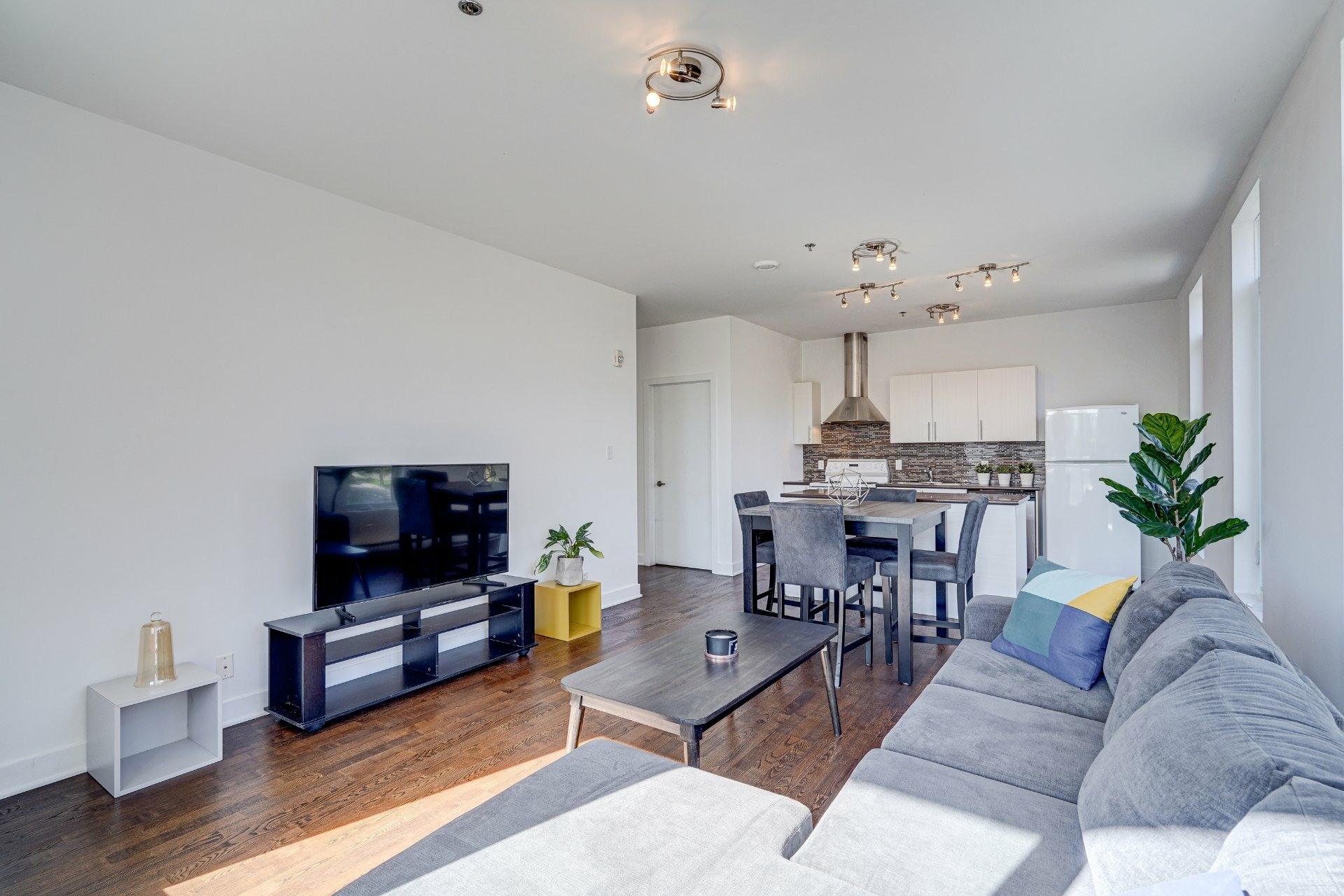 image 17 - Apartment For sale Lachine Montréal  - 8 rooms
