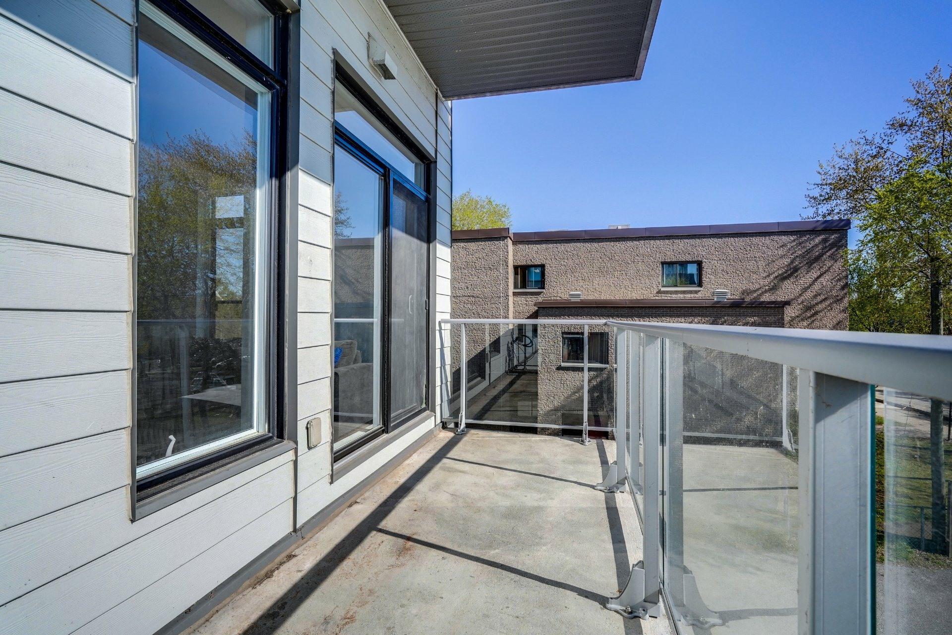 image 19 - Apartment For sale Lachine Montréal  - 8 rooms