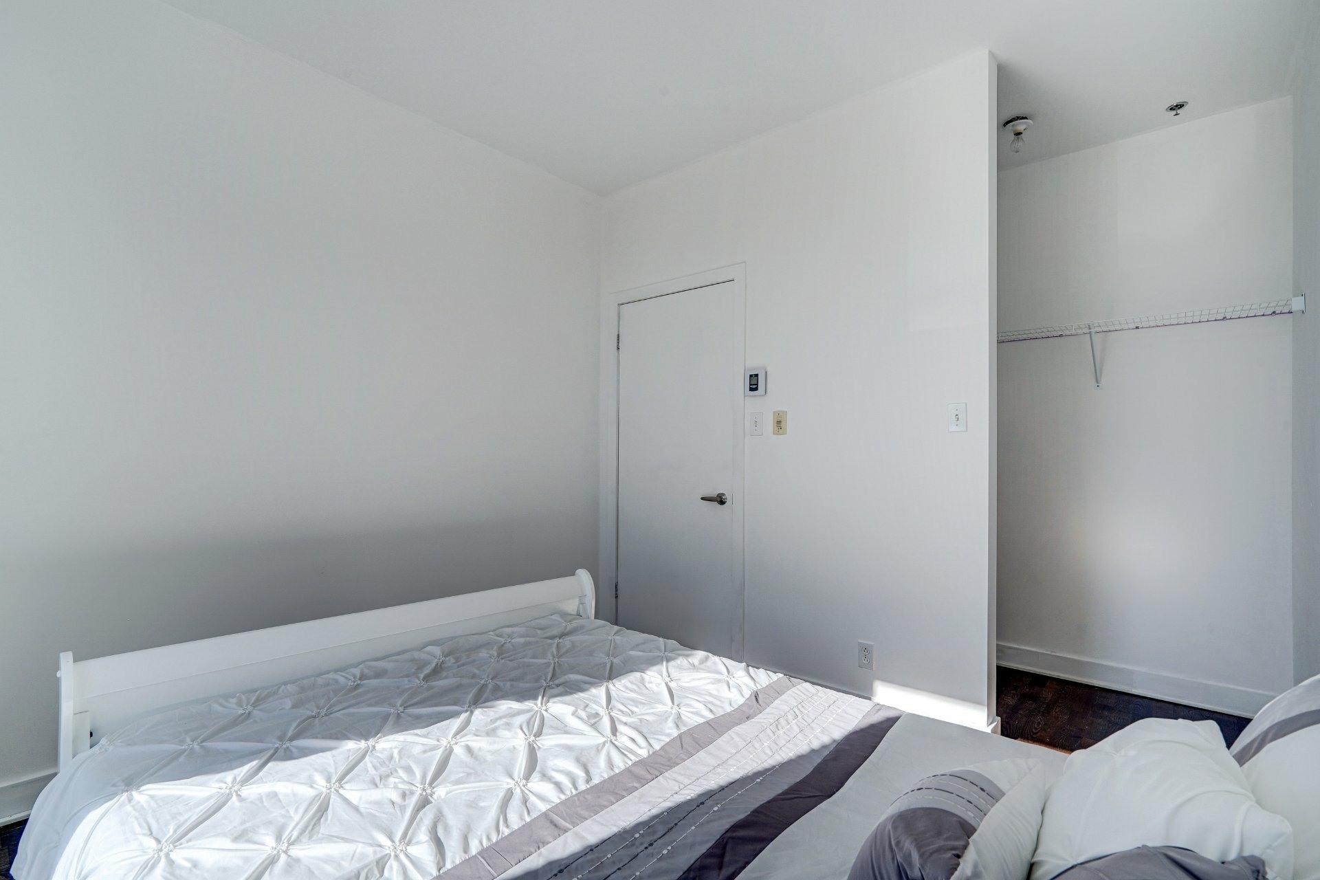 image 8 - Apartment For sale Lachine Montréal  - 8 rooms