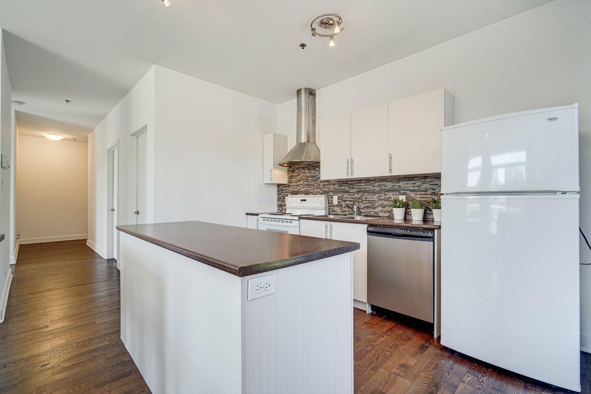 image 12 - Apartment For sale Lachine Montréal  - 8 rooms