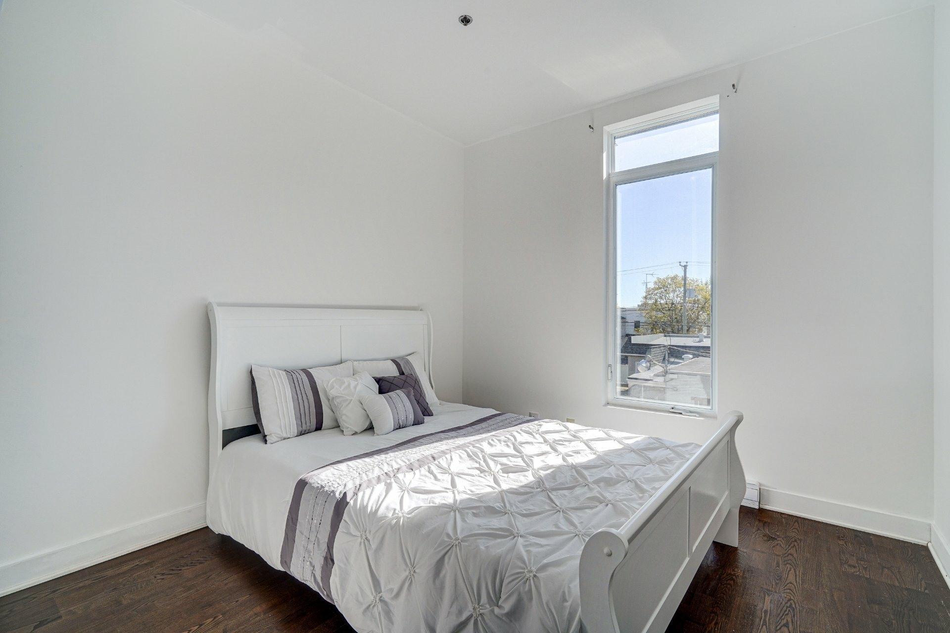 image 7 - Apartment For sale Lachine Montréal  - 8 rooms