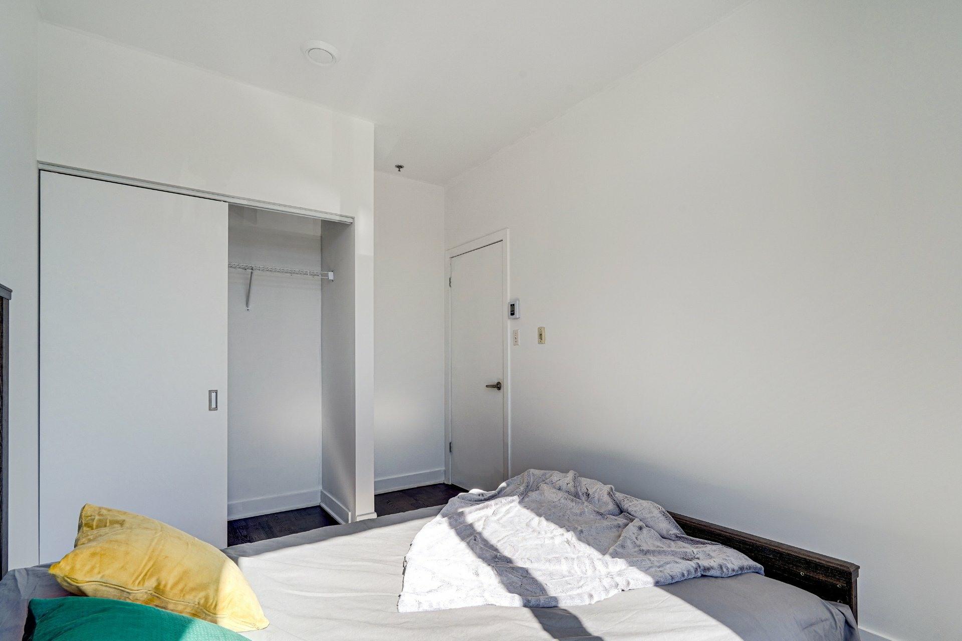 image 6 - Apartment For sale Lachine Montréal  - 8 rooms